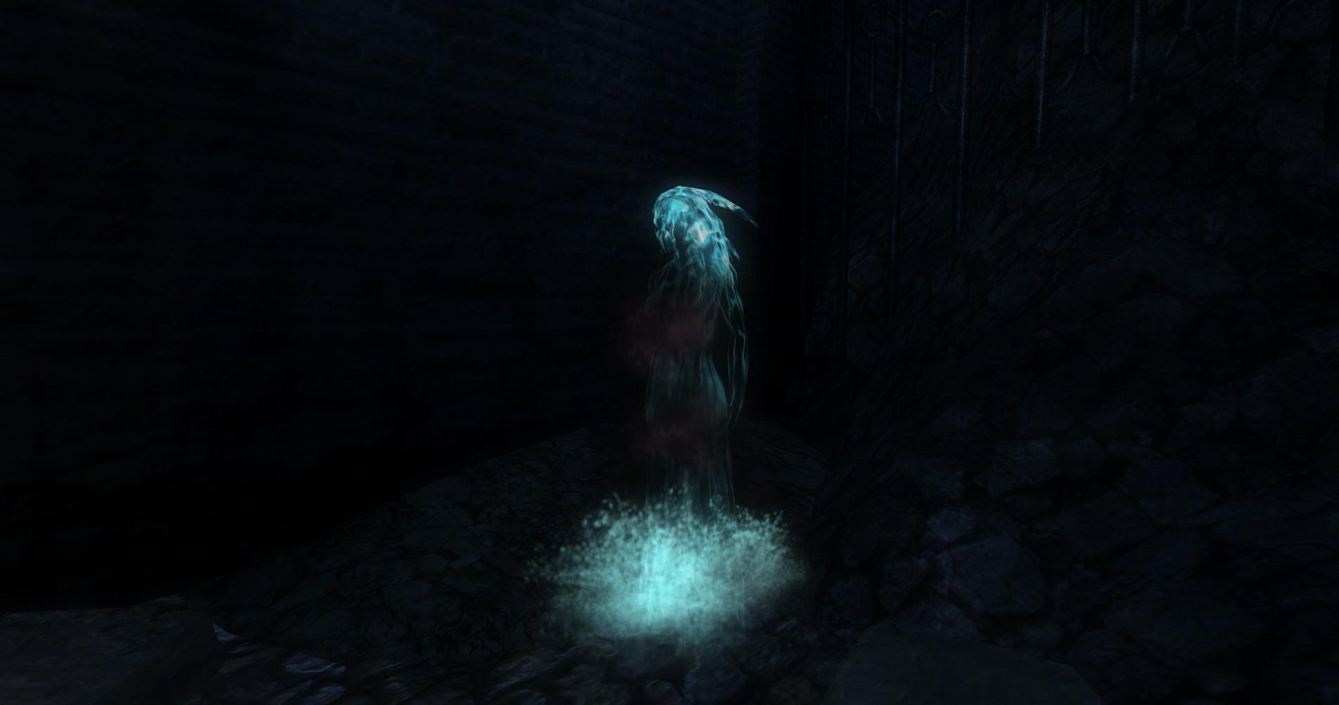 ddmsrealm-ddo-u16-rest-stop-corrupted-elemental