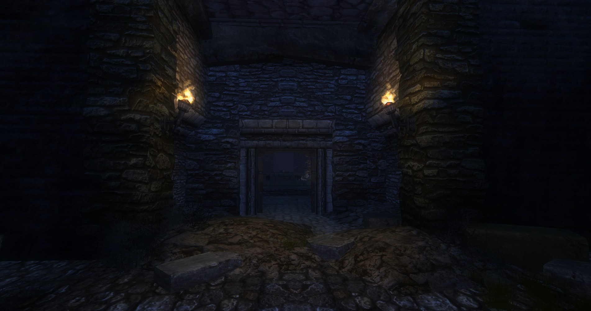 ddmsrealm-ddo-u16-rest-stop-entrance