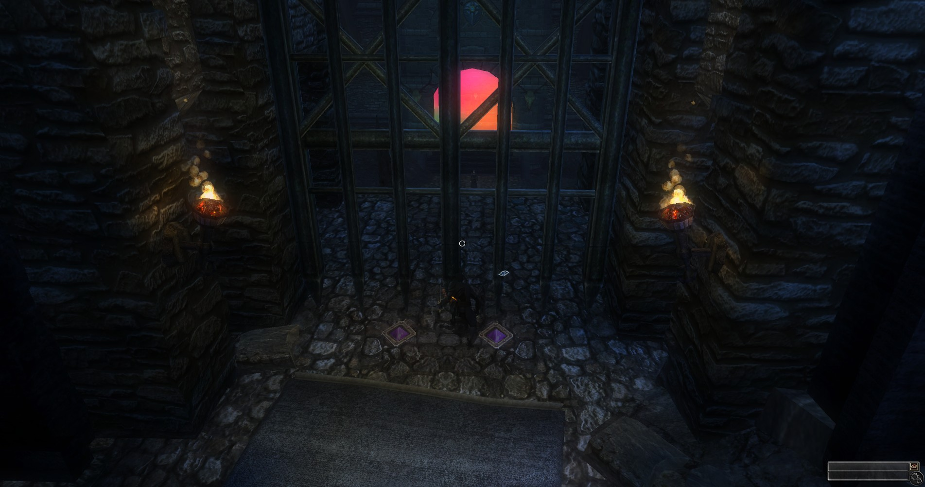 ddmsrealm-ddo-u16-rest-stop-gem-locked-quest-end-gate