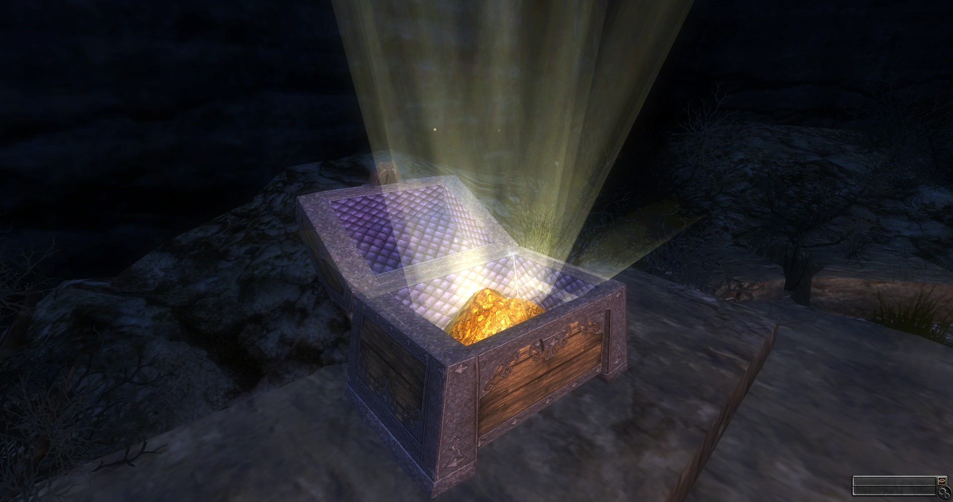 ddmsrealm-ddo-u16-rest-stop-more-magic-items