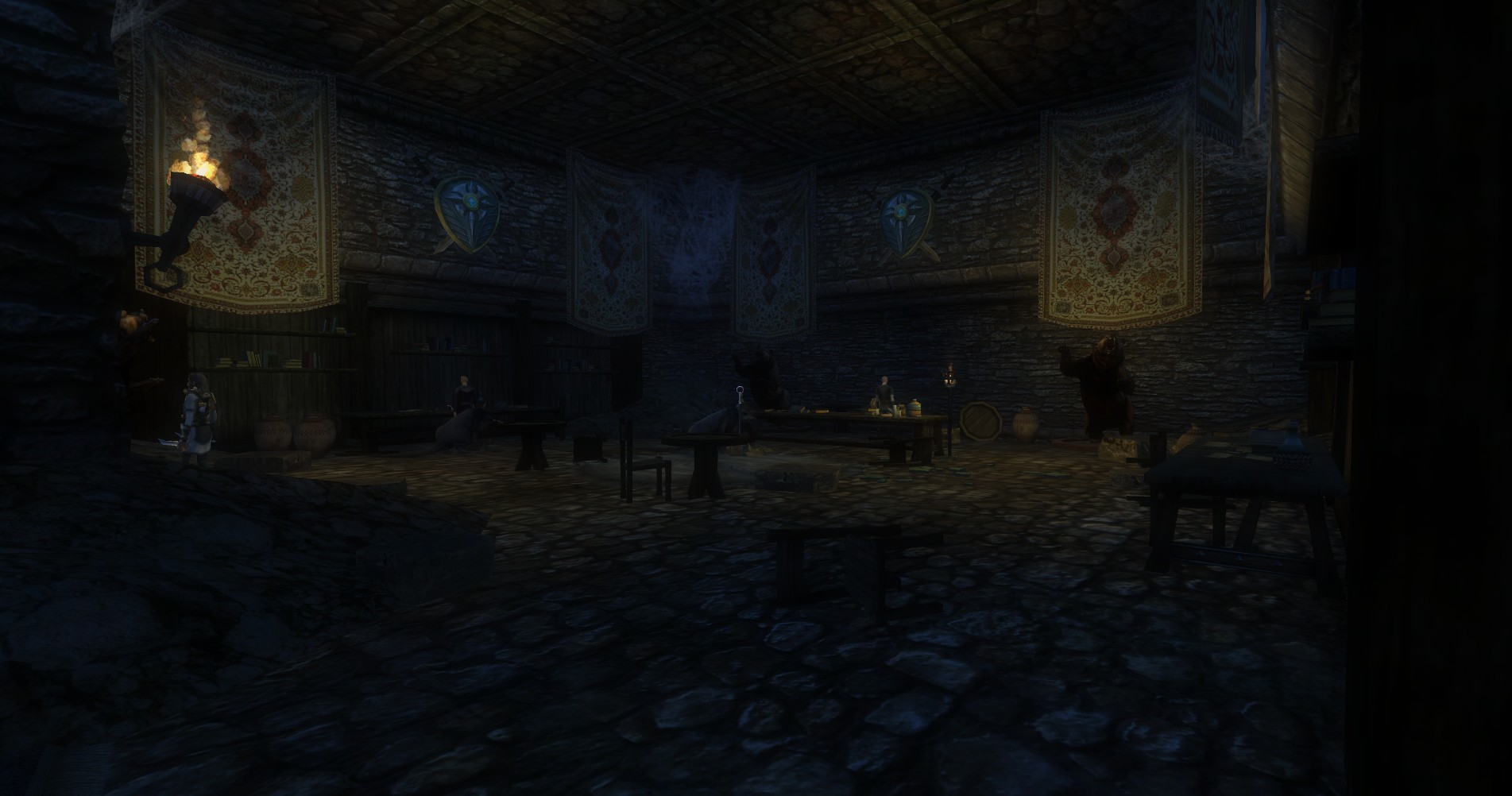ddmsrealm-ddo-u16-rest-stop-netherese-searching