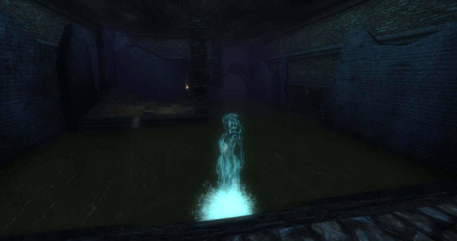 ddmsrealm-ddo-u16-rest-stop-water-elemental