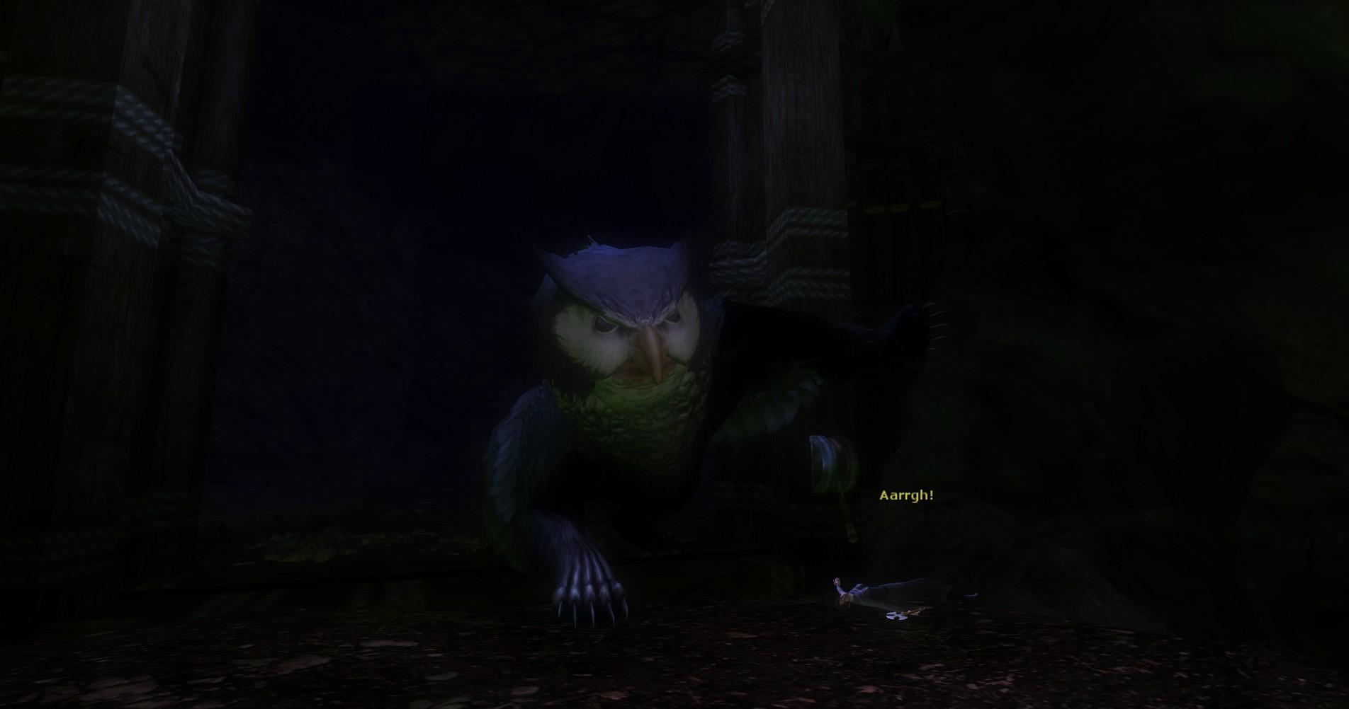 ddmsrealm-ddo-disciples-shar-big-a-owlbear