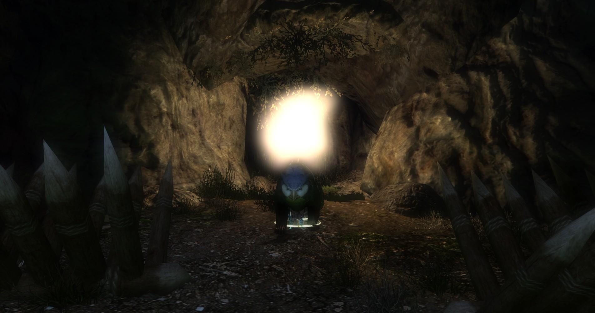 ddmsrealm-ddo-disciples-shar-cave-entrance