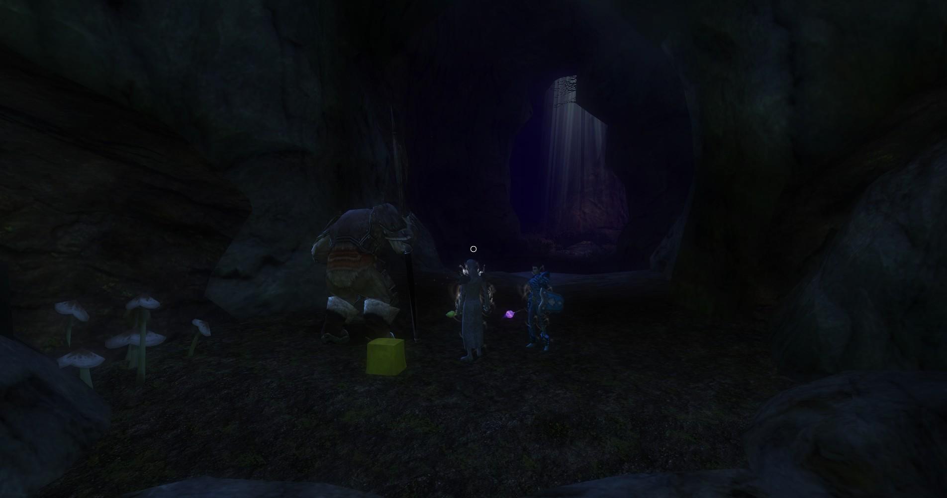 ddmsrealm-ddo-disciples-shar-secret-cave