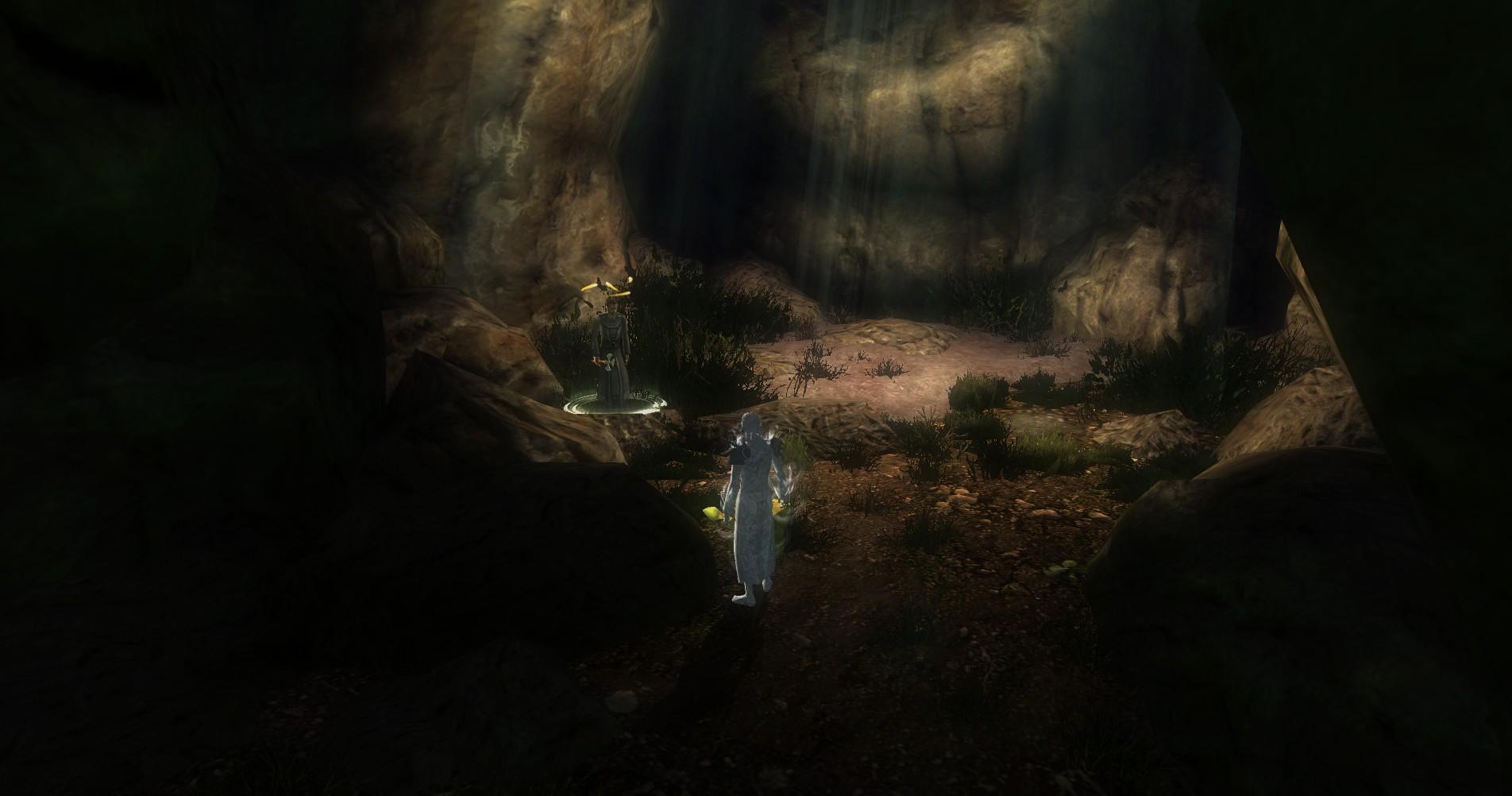 ddmsrealm-ddo-disciples-shar-side-cave