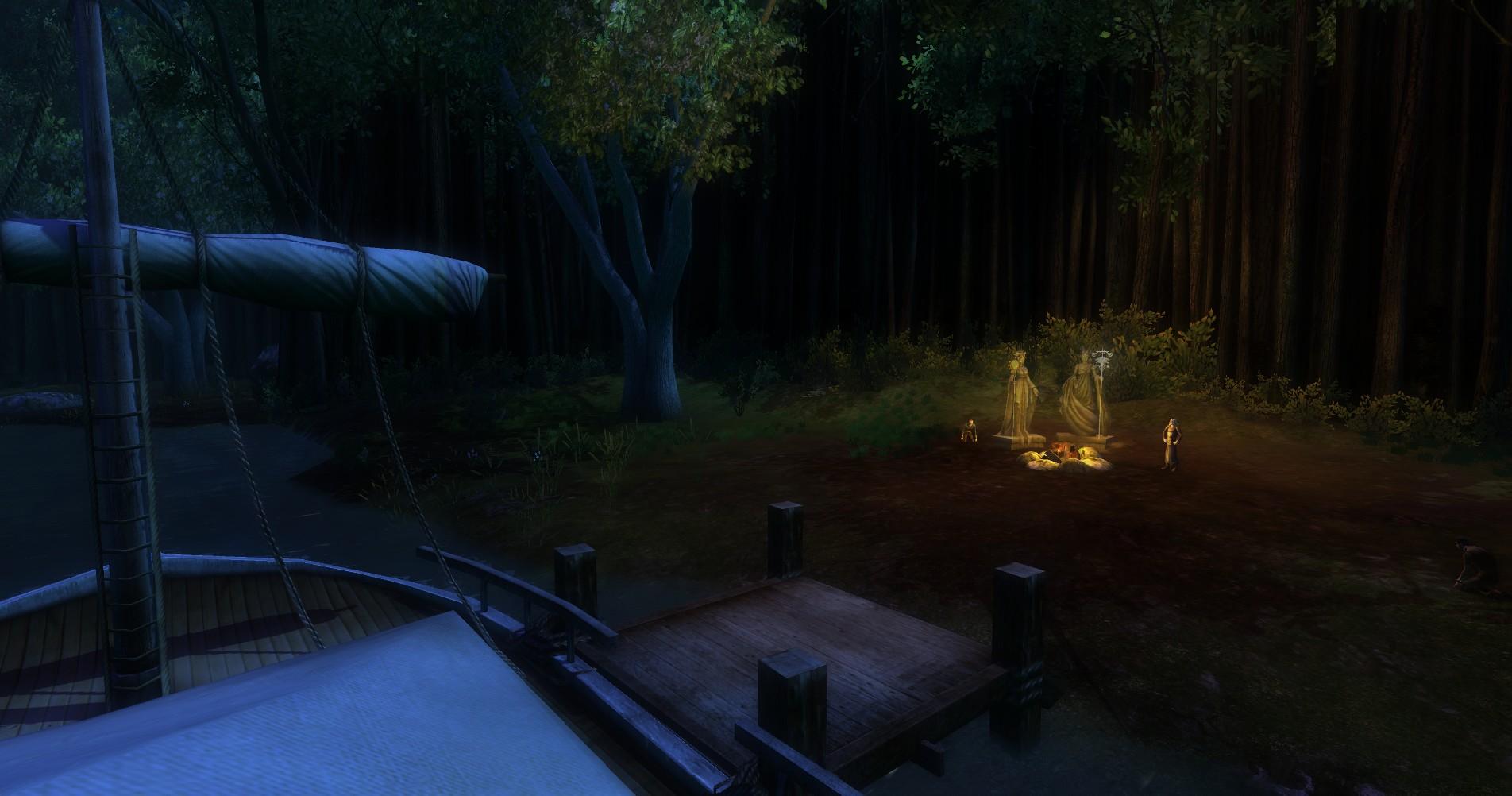ddmsrealm-ddo-escape-plan-campsite