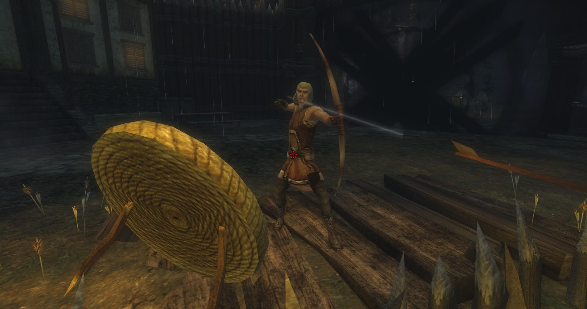 ddmsrealm-ddo-shadow-of-a-doubt-archer