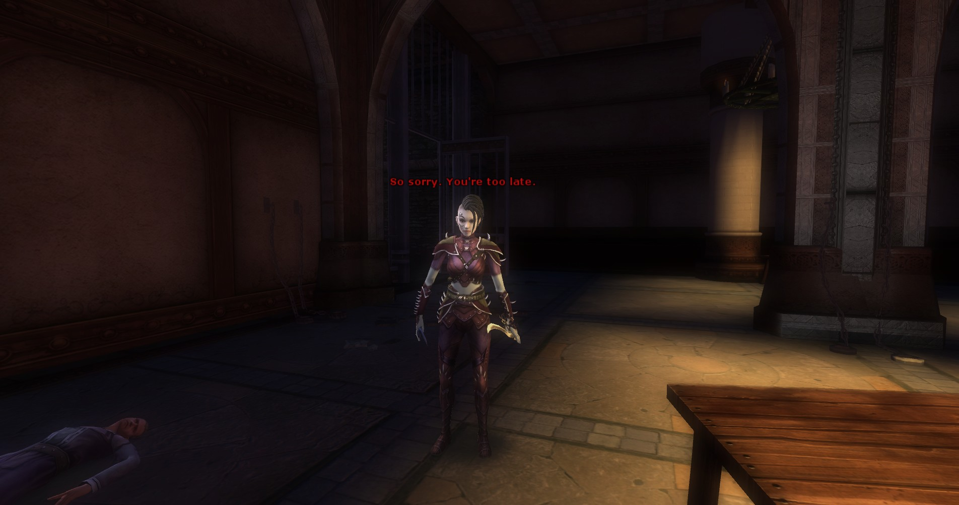 ddmsrealm-ddo-shadow-of-a-doubt-assassin