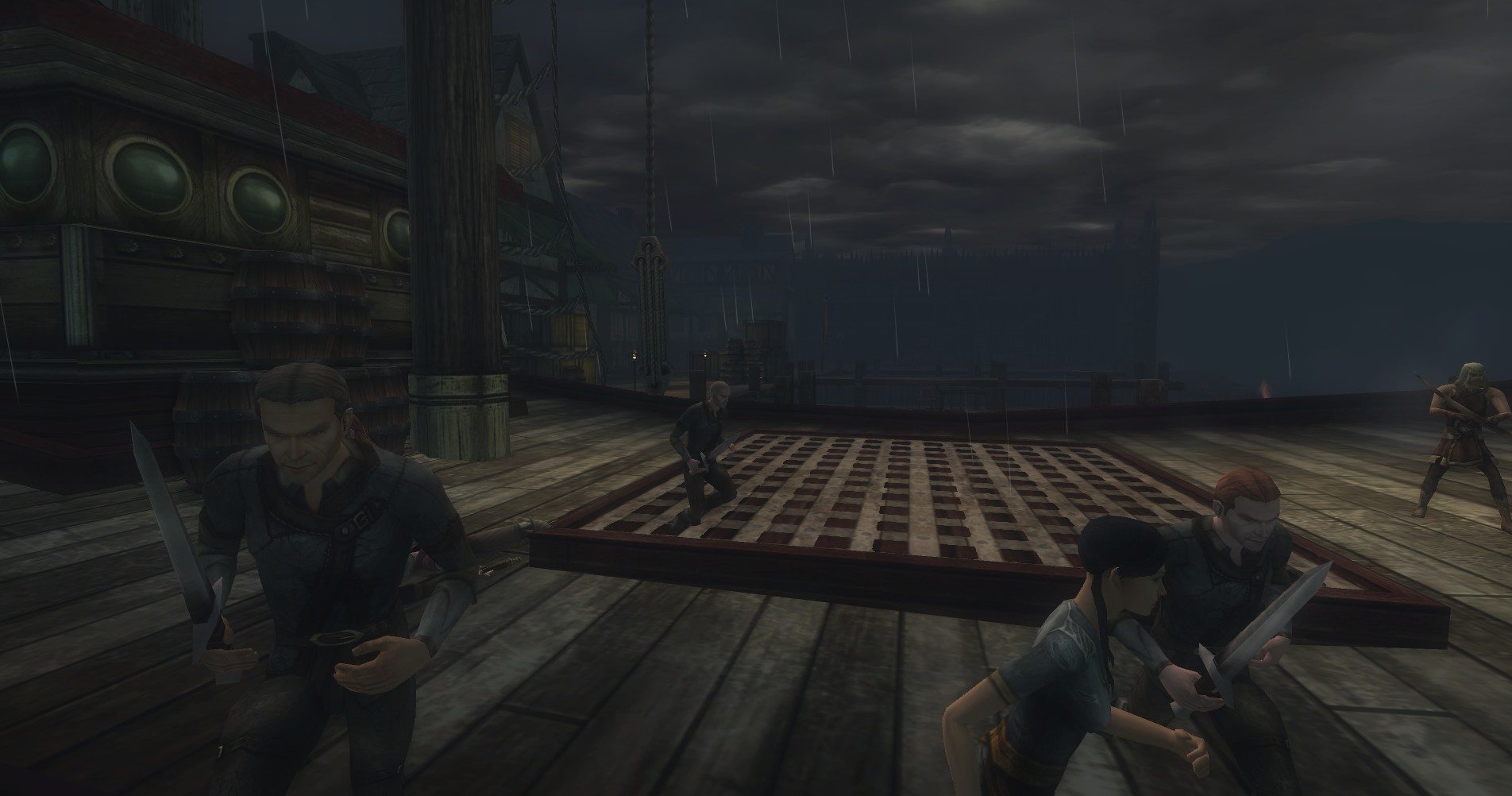 ddmsrealm-ddo-shadow-of-a-doubt-dock-riot