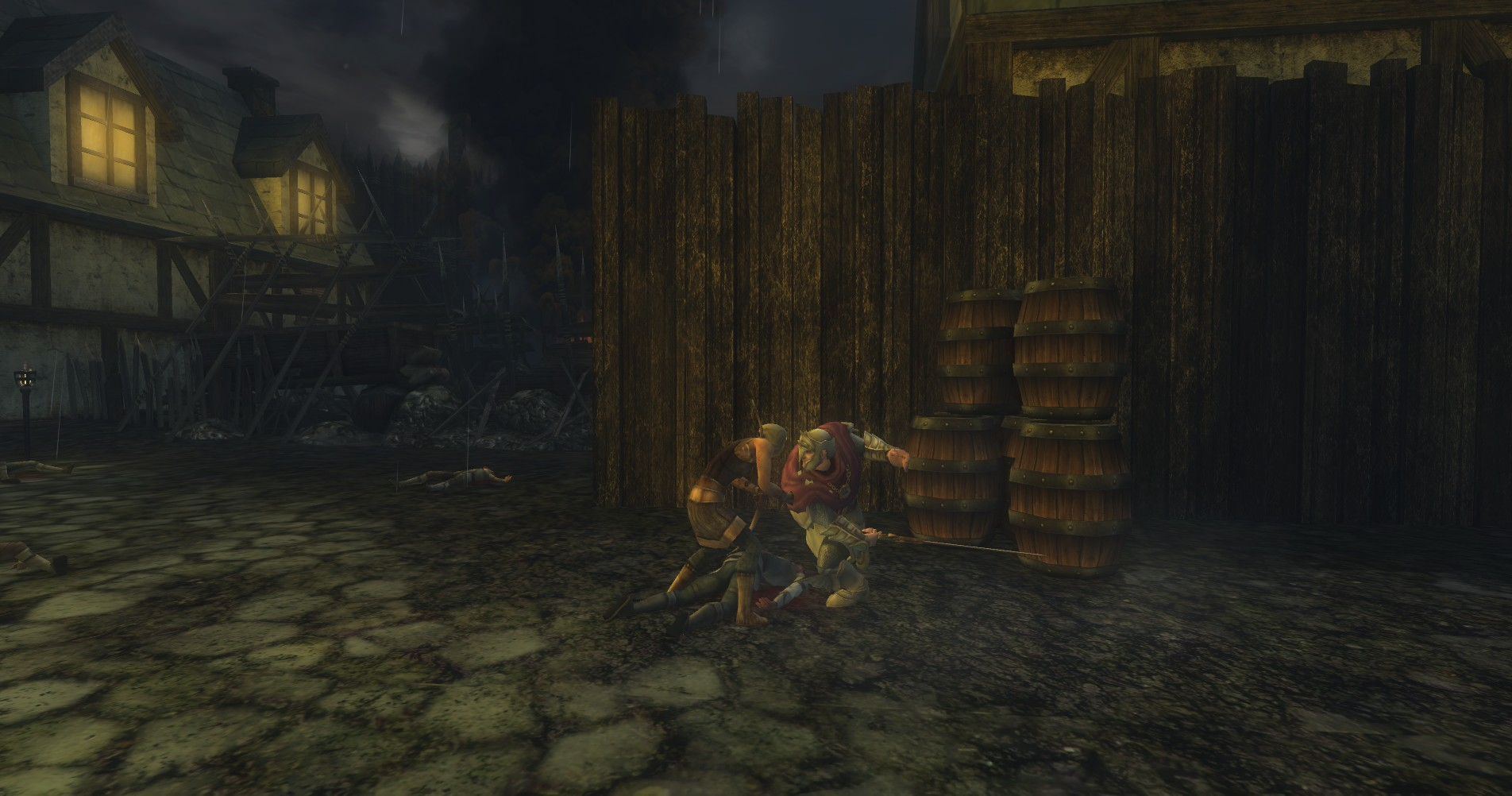 ddmsrealm-ddo-shadow-of-a-doubt-help-out-knight