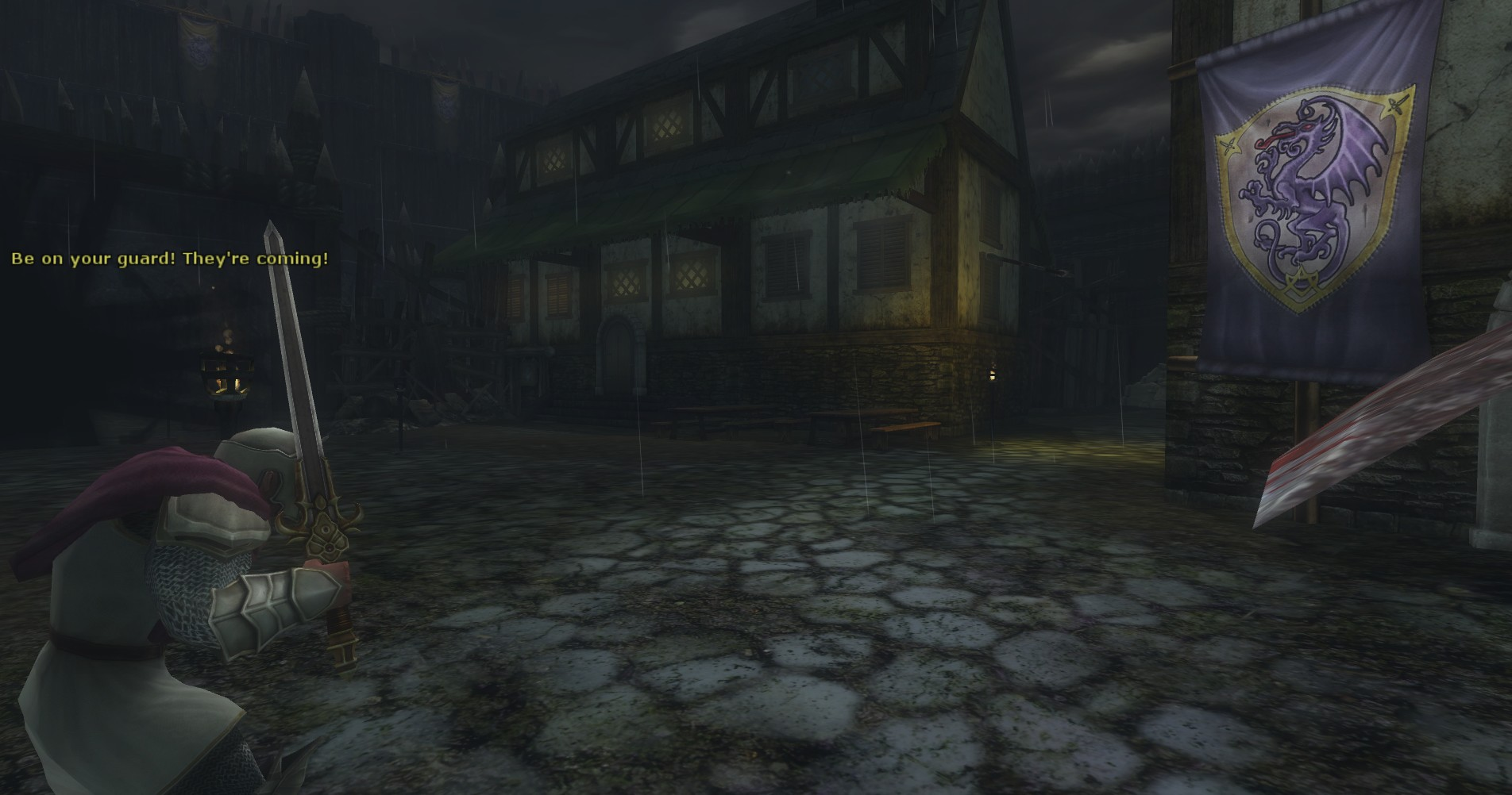 ddmsrealm-ddo-shadow-of-a-doubt-knight-freaking-out