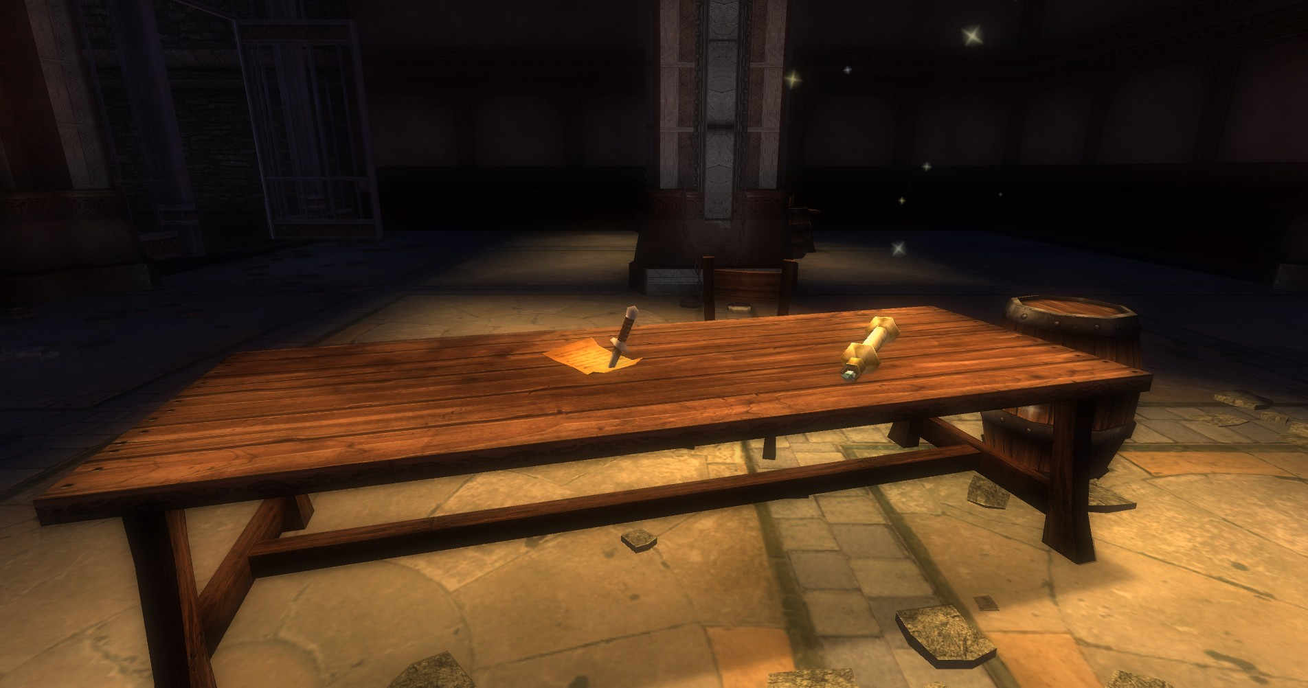 ddmsrealm-ddo-shadow-of-a-doubt-mysterious-note