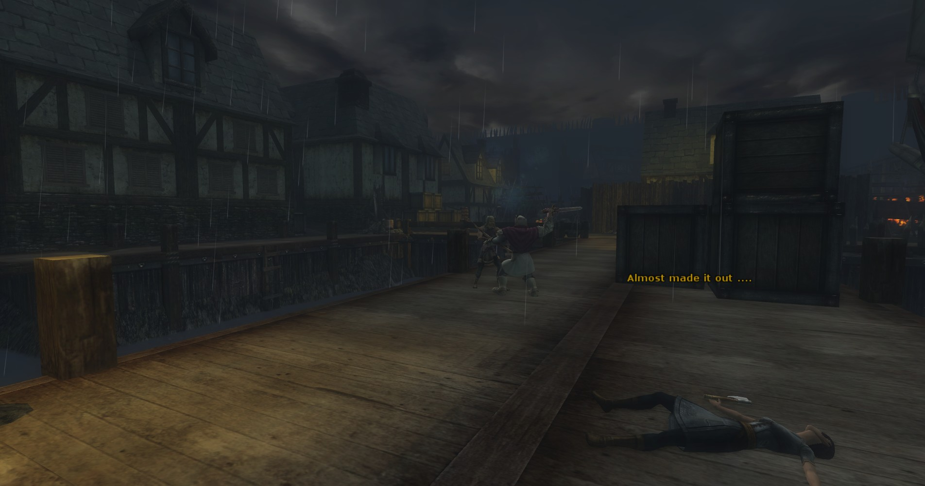 ddmsrealm-ddo-shadow-of-a-doubt-protect-knight