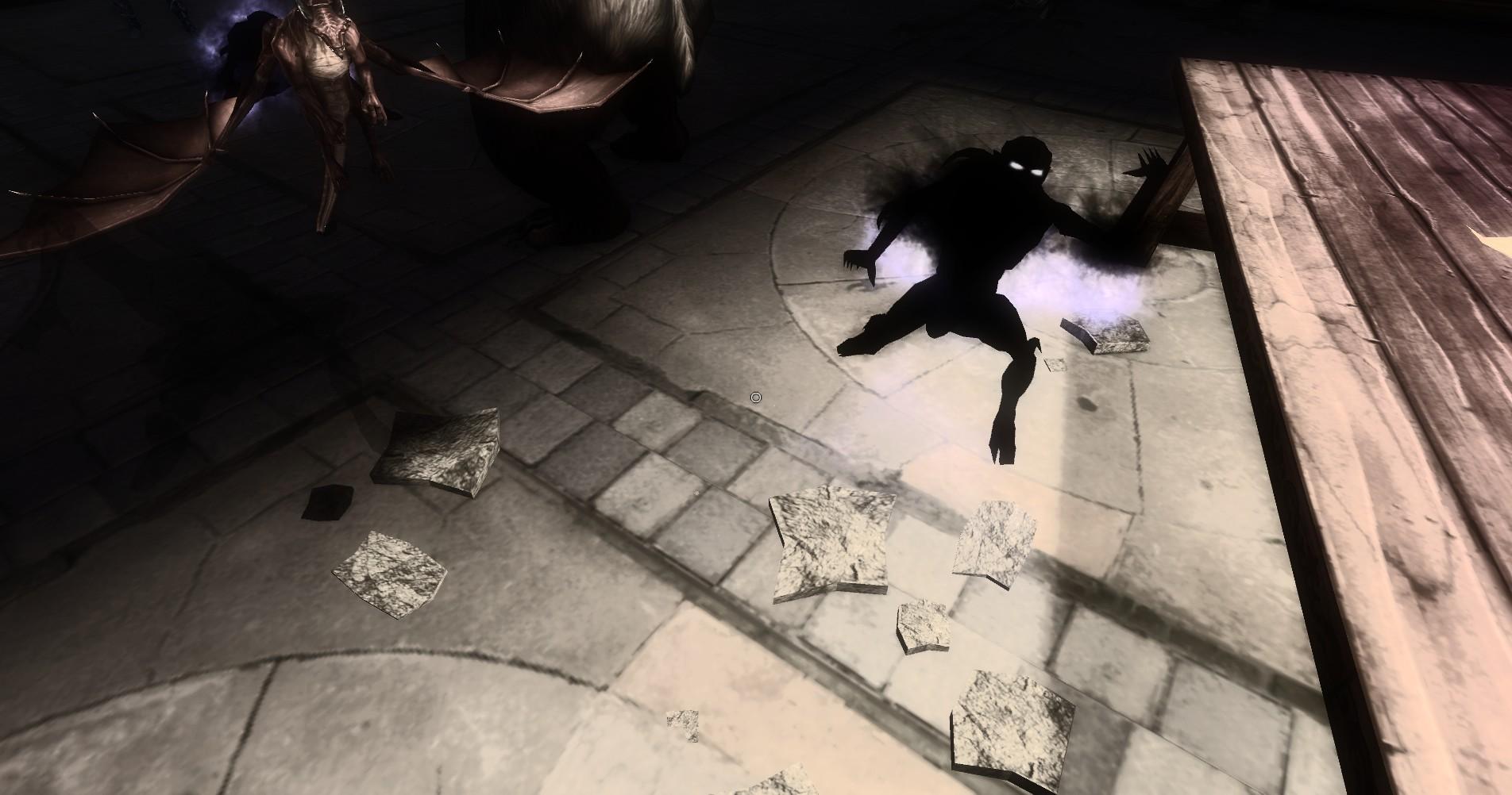 ddmsrealm-ddo-shadow-of-a-doubt-shadow