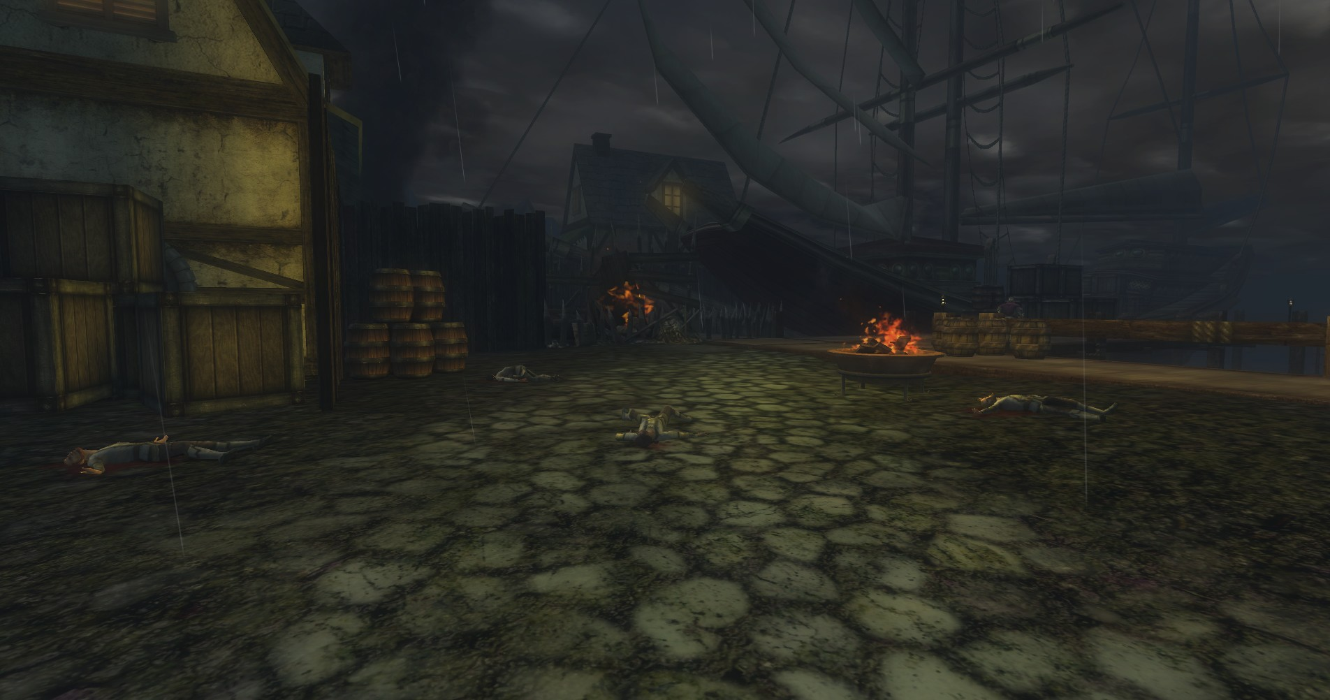 ddmsrealm-ddo-shadow-of-a-doubt-slaughter-at-the-docks