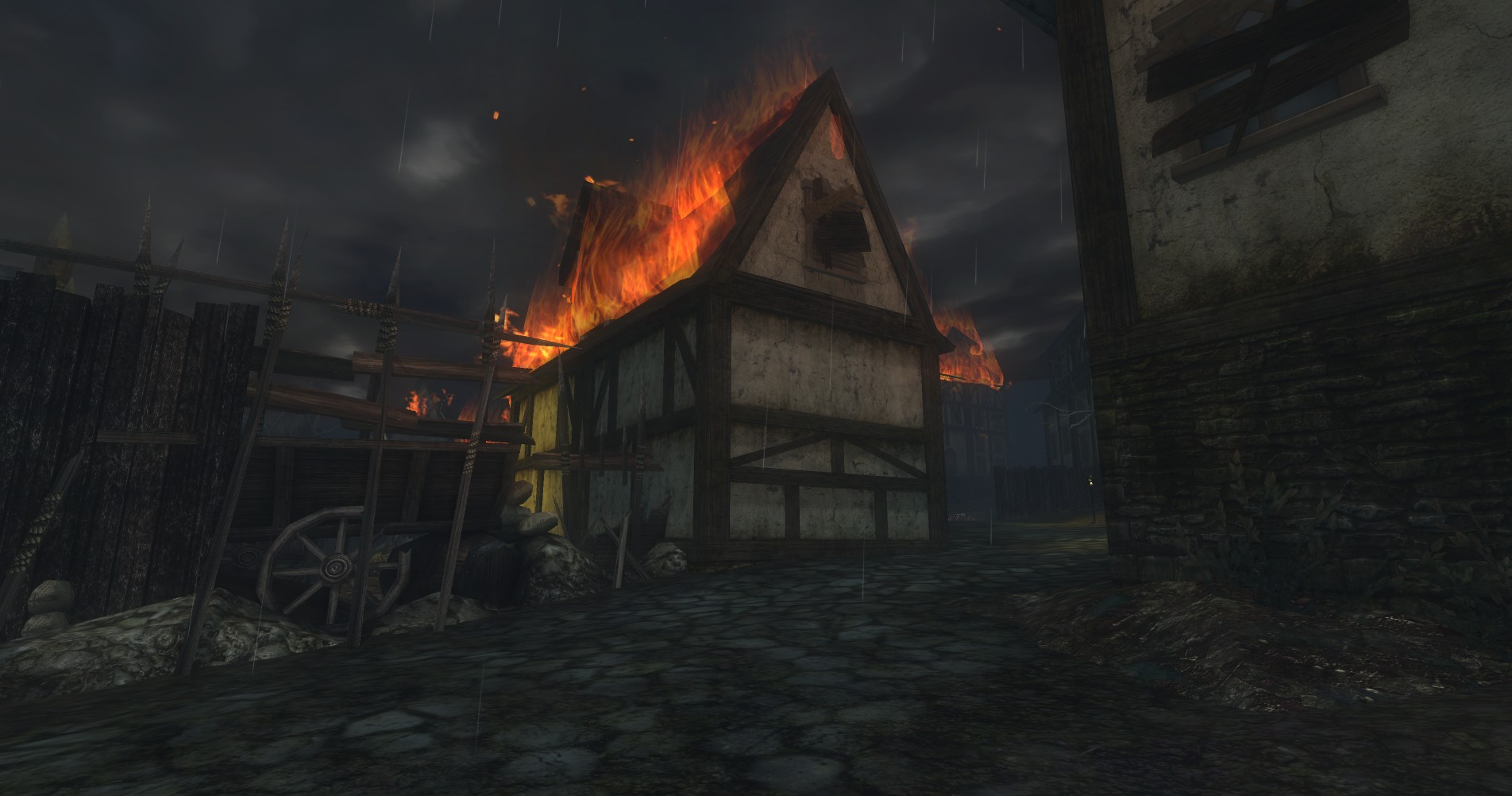 ddmsrealm-ddo-shadow-of-a-doubt-the-roof-the-roof-the-roof-is-on-fire