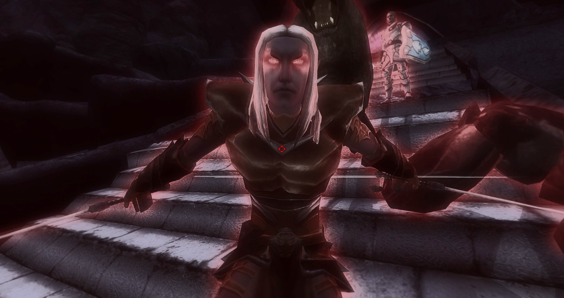 ddmsrealm-ddo-underdark-blademaster