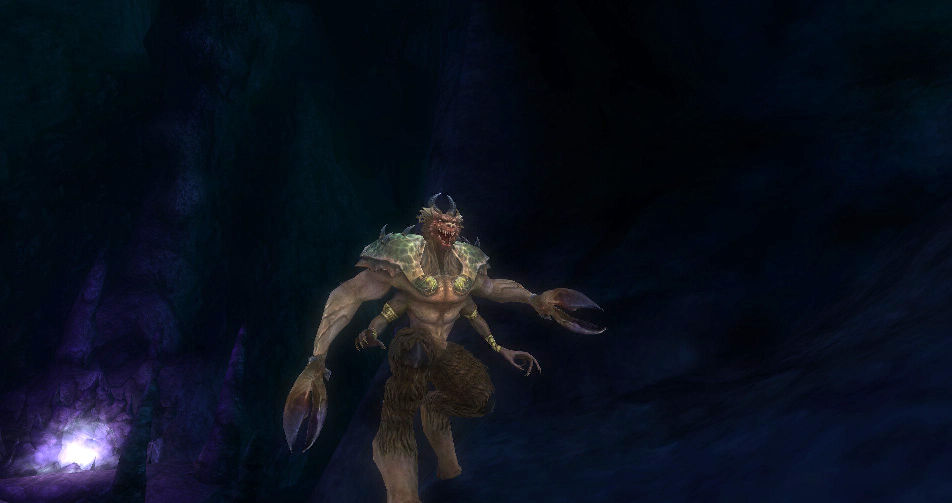 ddmsrealm-ddo-underdark-demon-lord-ihlazur