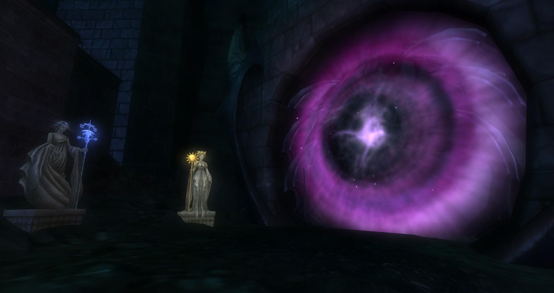ddmsrealm-ddo-underdark-portal