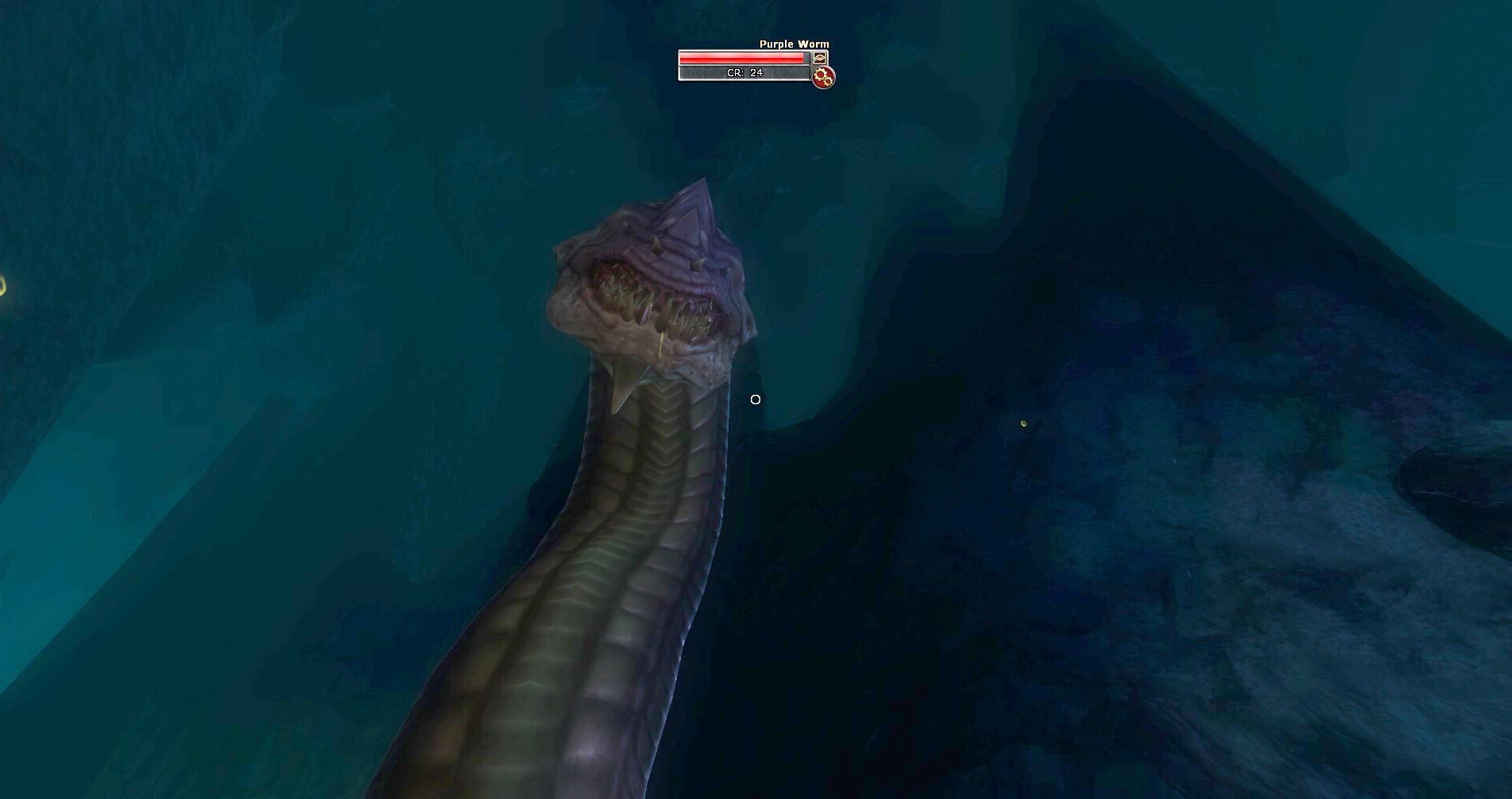 ddmsrealm-ddo-underdark-purple-worm