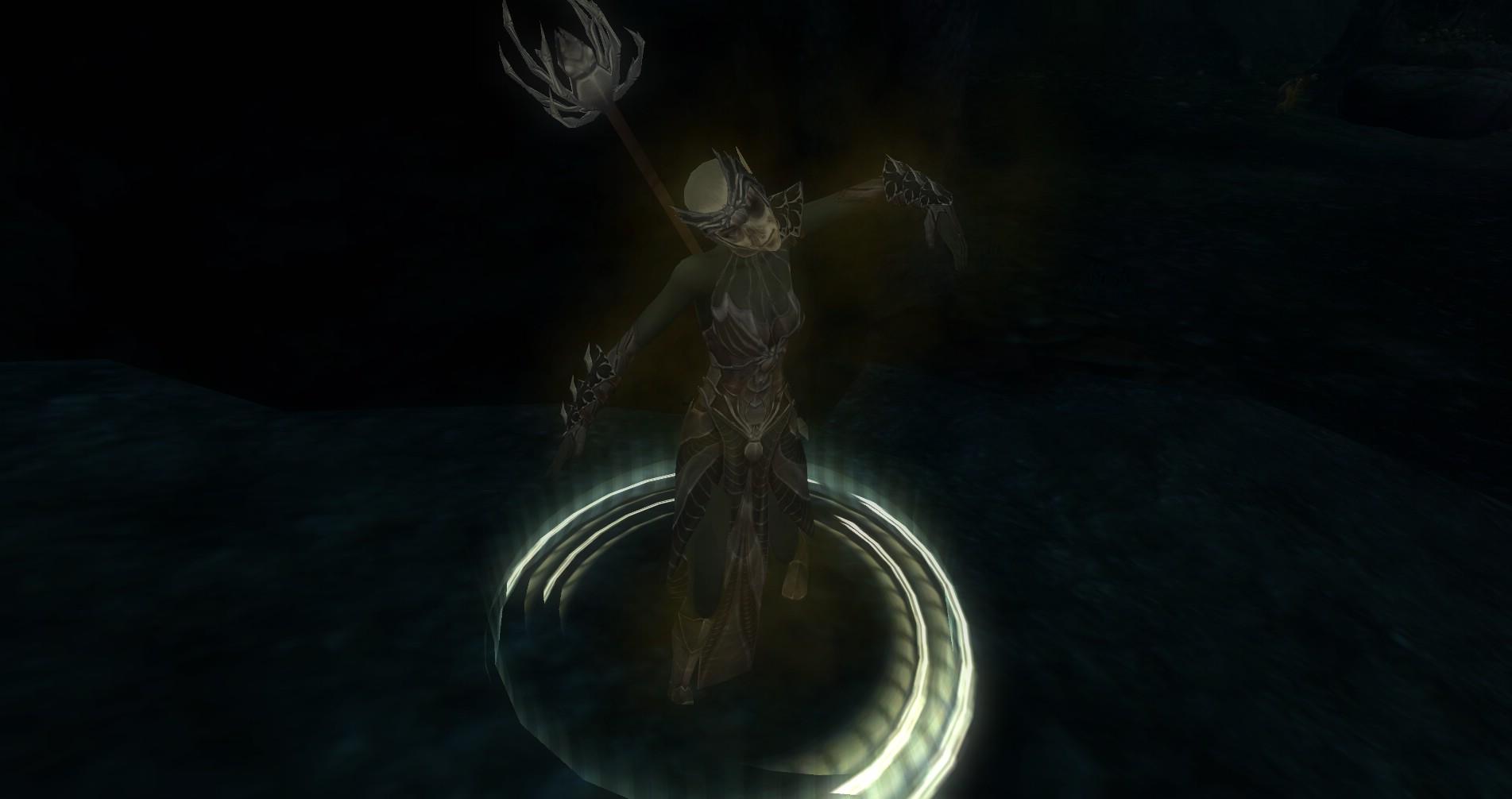 ddmsrealm-ddo-underdark-undead-necromancer