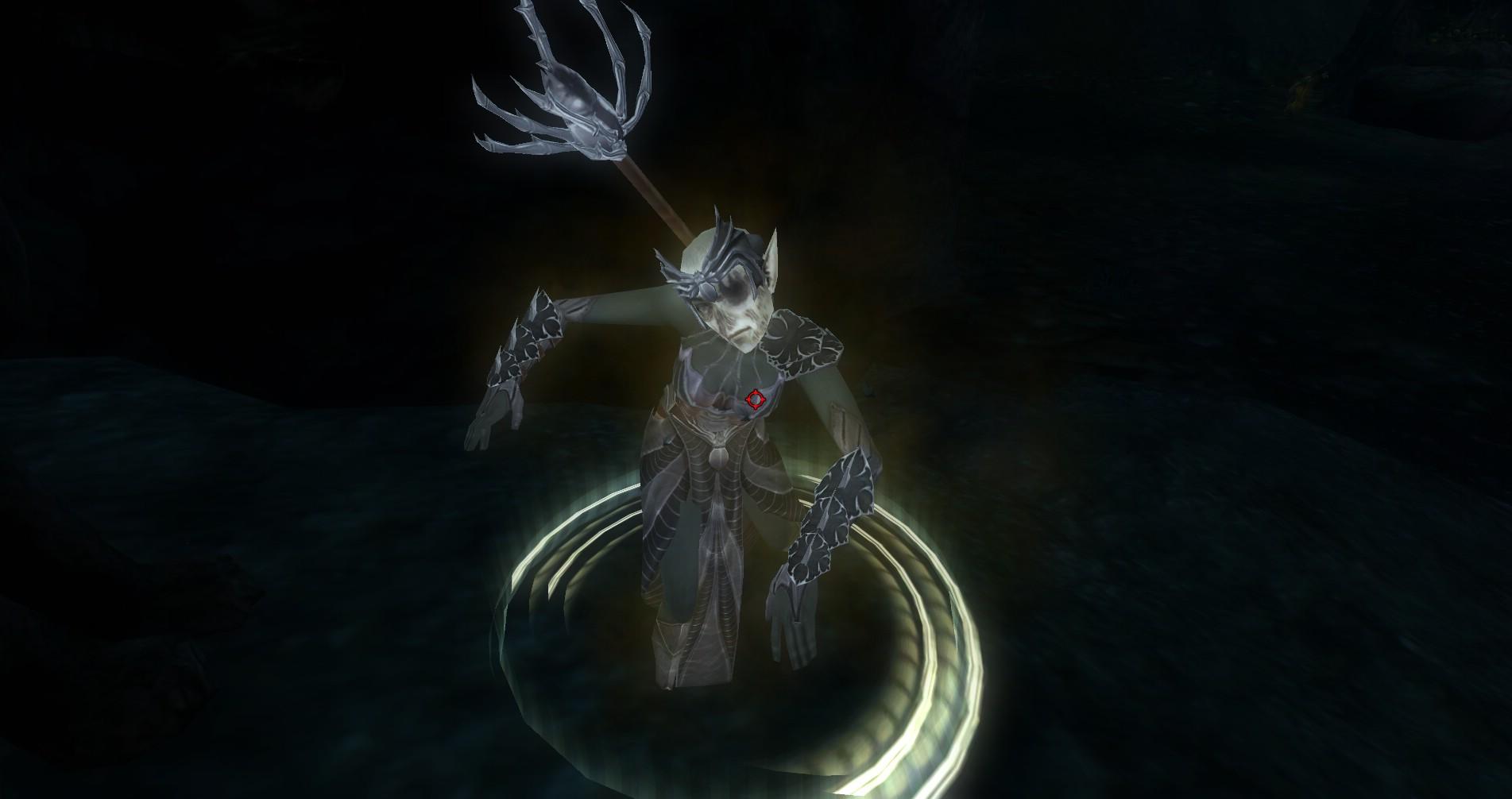 ddmsrealm-ddo-underdark-undead-priestess
