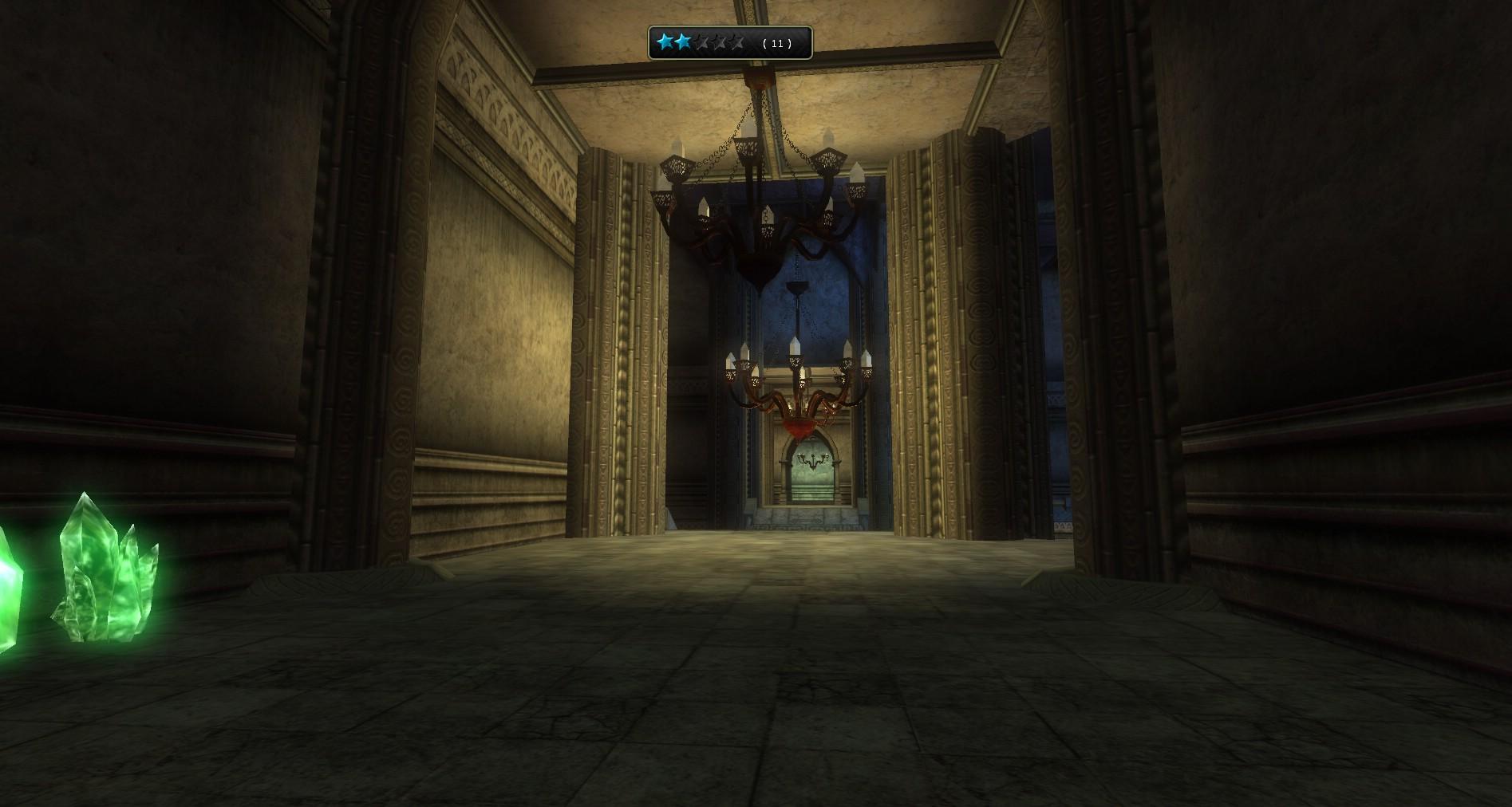 u12-extraplanar-palace-long-hallway