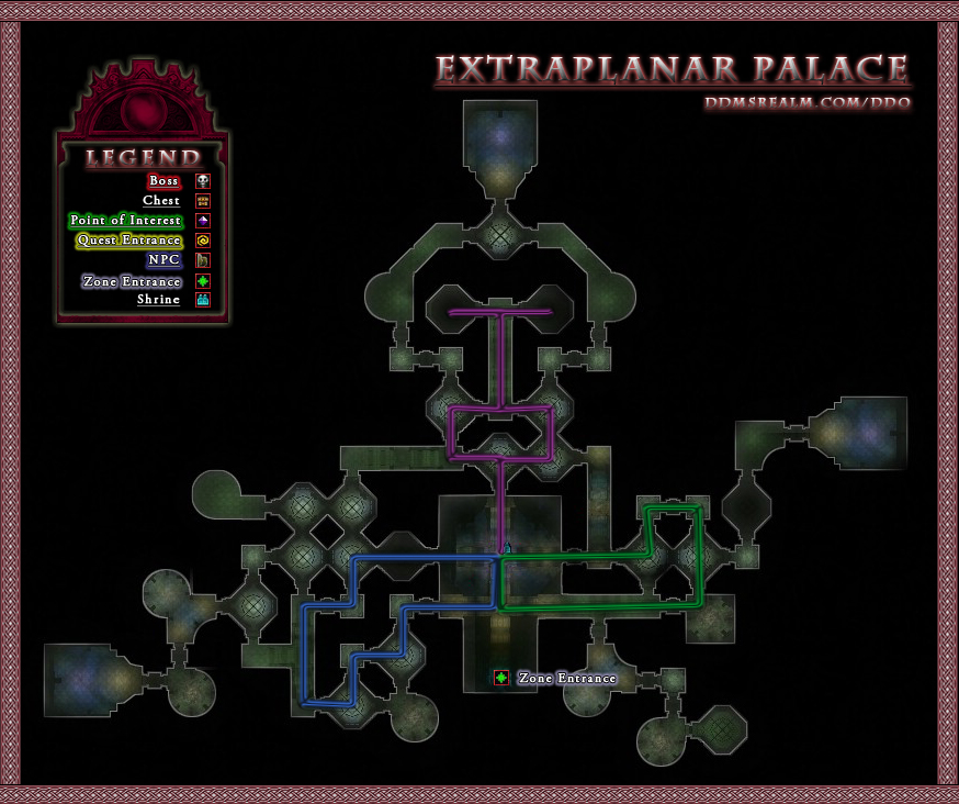 u12-extraplanar-palace-map