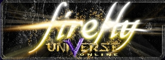 Firefly Universe Online Release Date