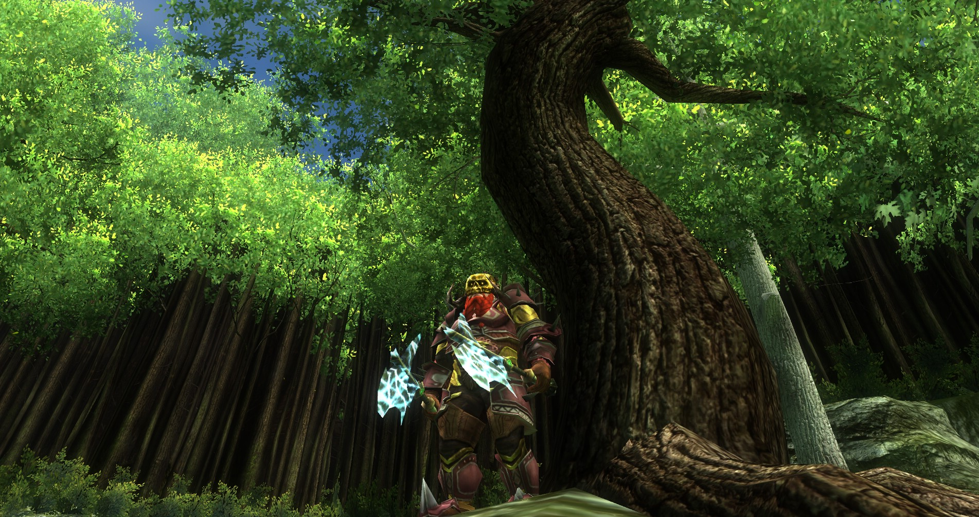 ddmsrealm-ddo-the-kings-forest-adventurer