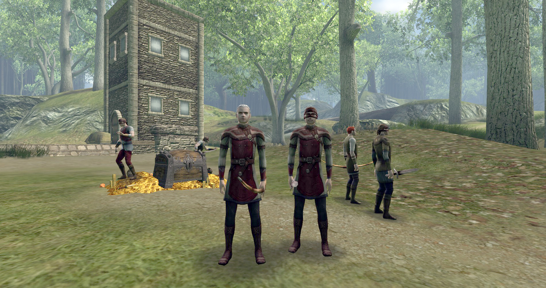 ddmsrealm-ddo-the-kings-forest-choose-loot