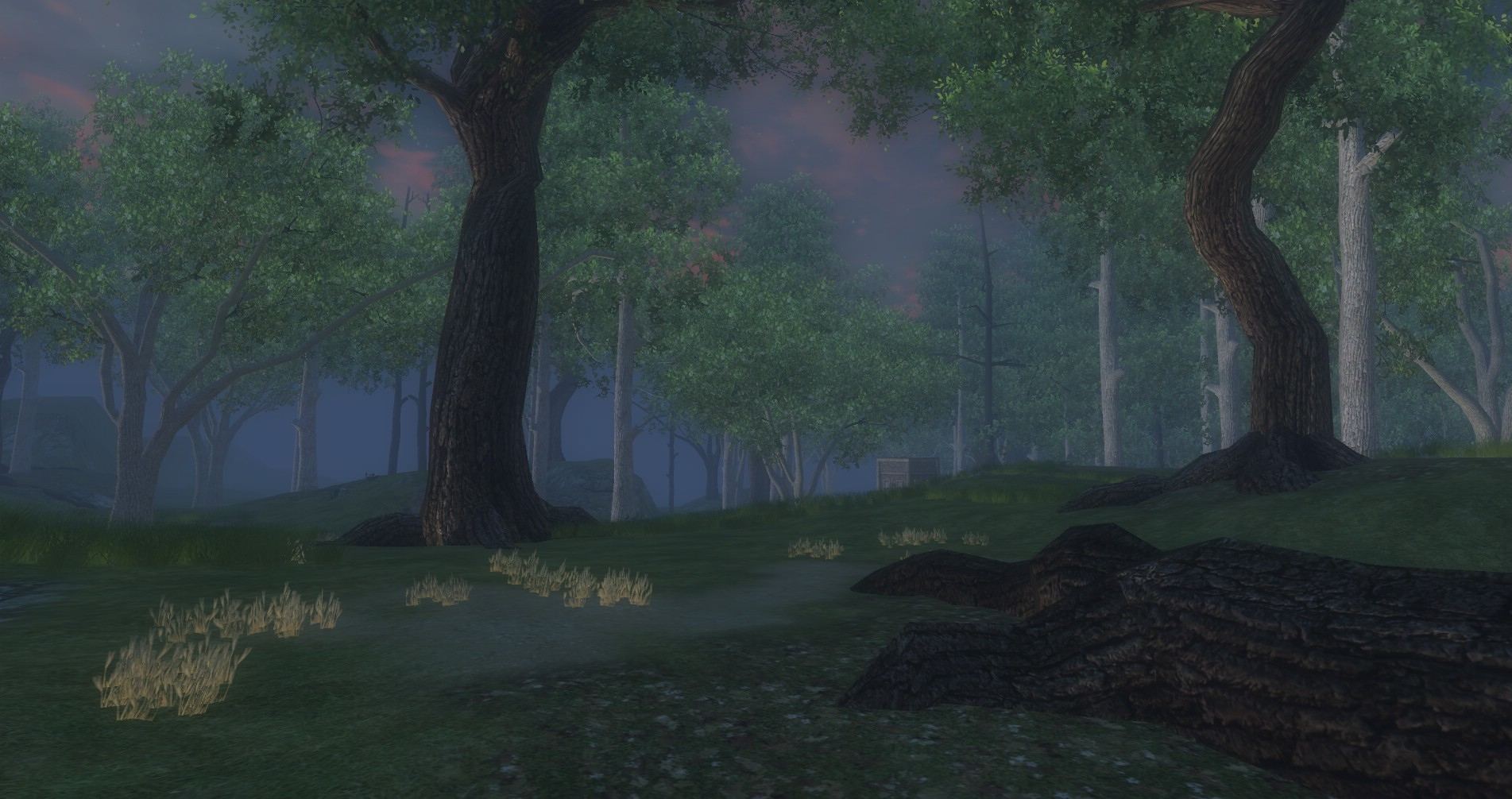 ddmsrealm-ddo-the-kings-forest-darkening