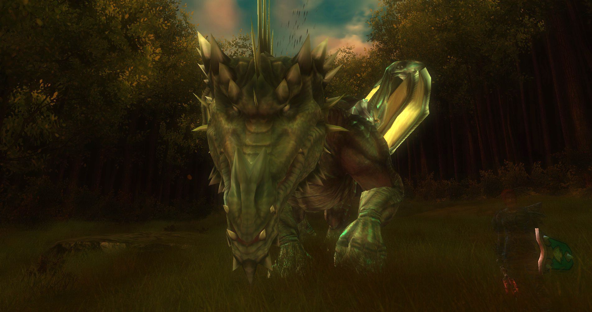 ddmsrealm-ddo-the-kings-forest-dragon-boo