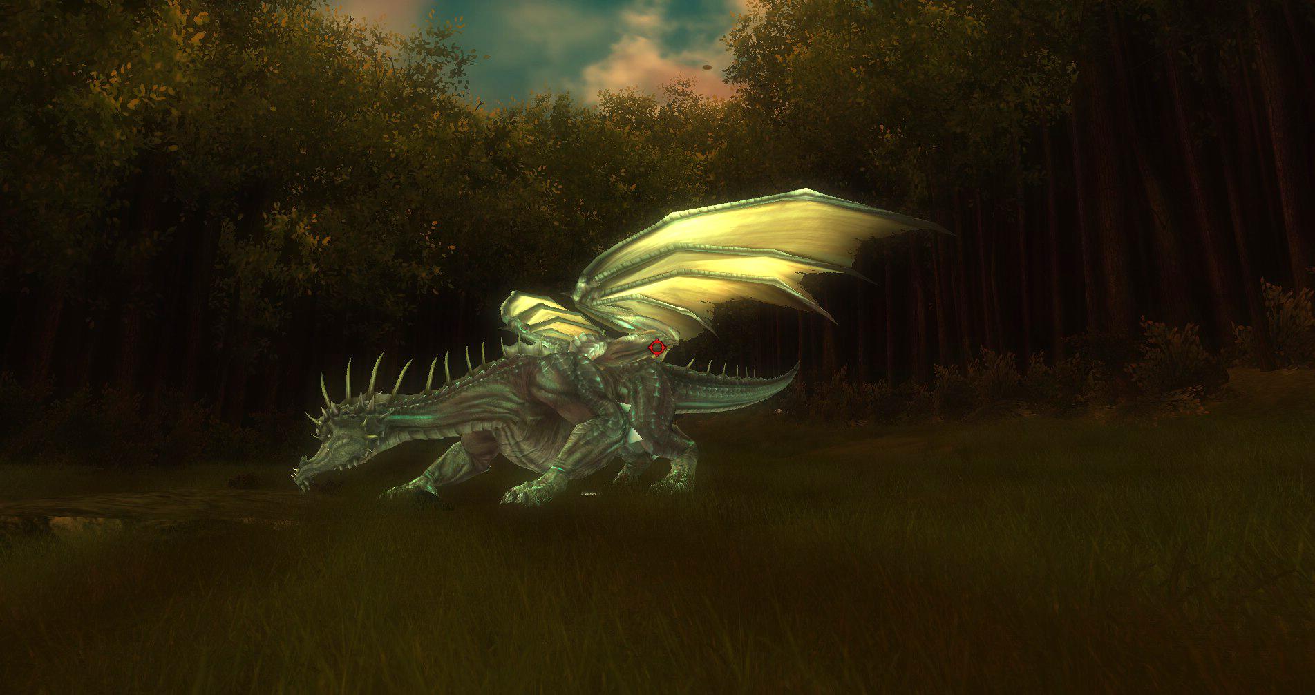 ddmsrealm-ddo-the-kings-forest-dragon-chomp-chump
