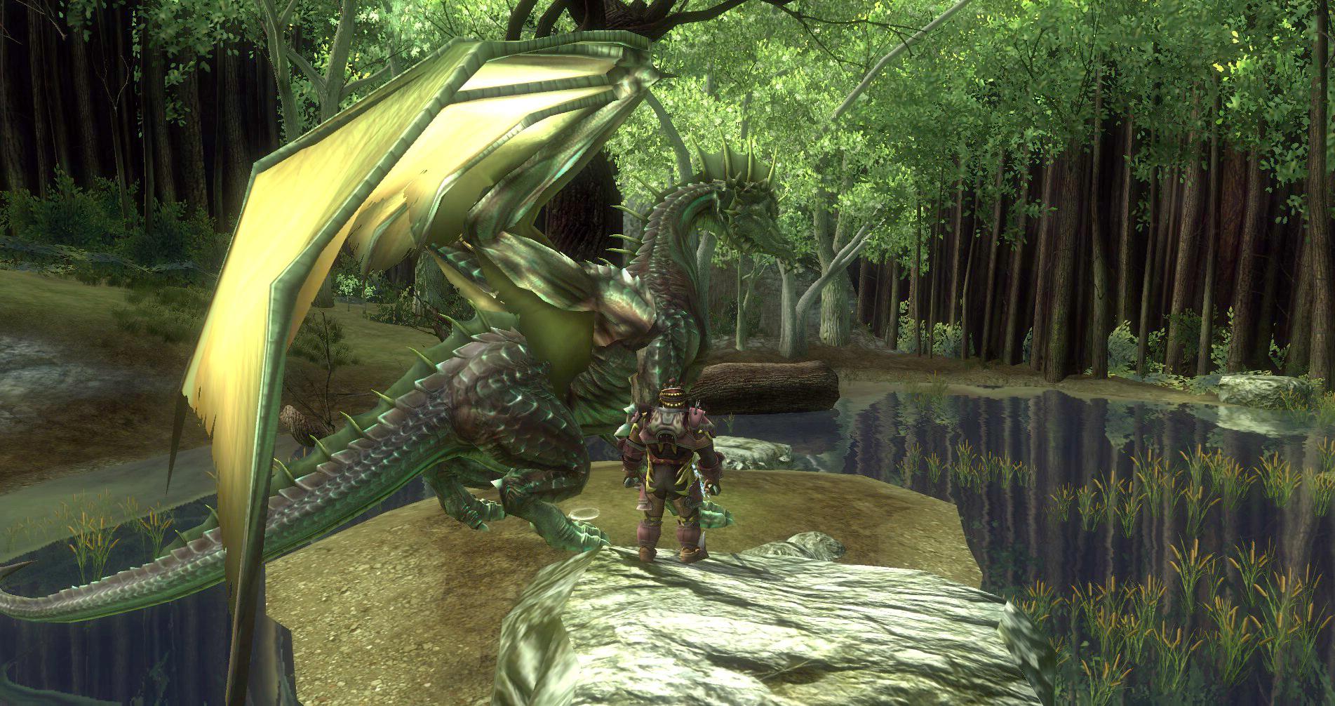 ddmsrealm-ddo-the-kings-forest-dragon-friend