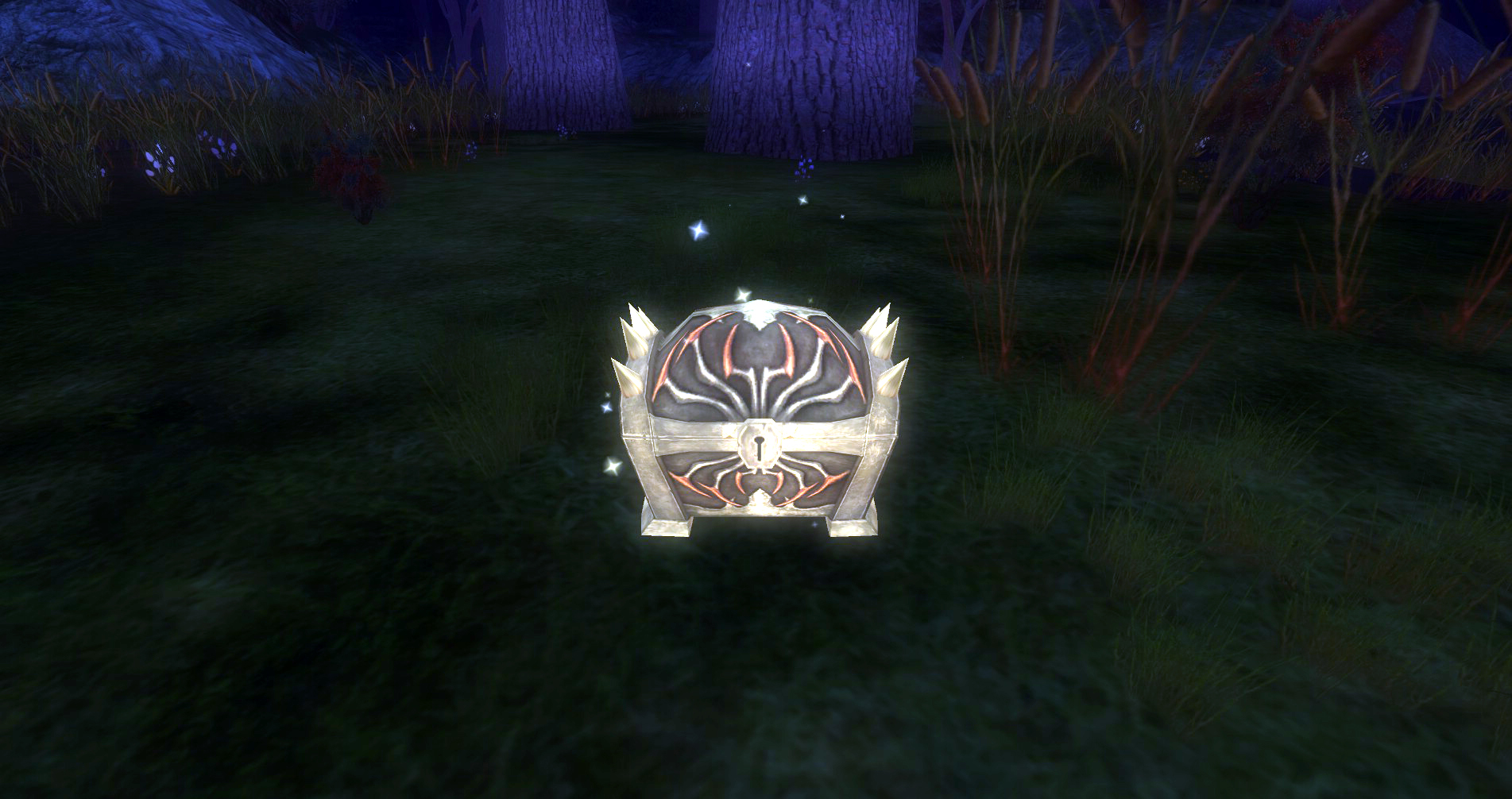 ddmsrealm-ddo-the-kings-forest-drow-chest