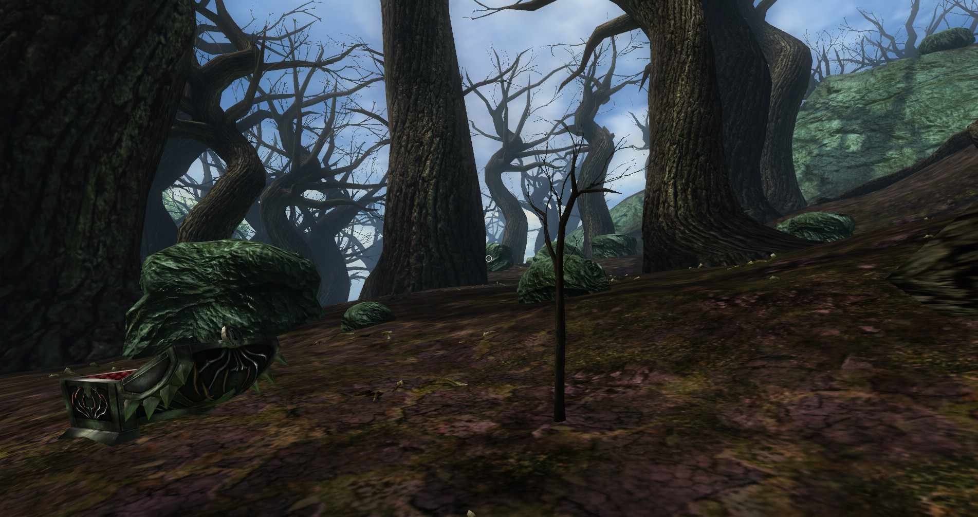 ddmsrealm-ddo-the-kings-forest-drow-loot