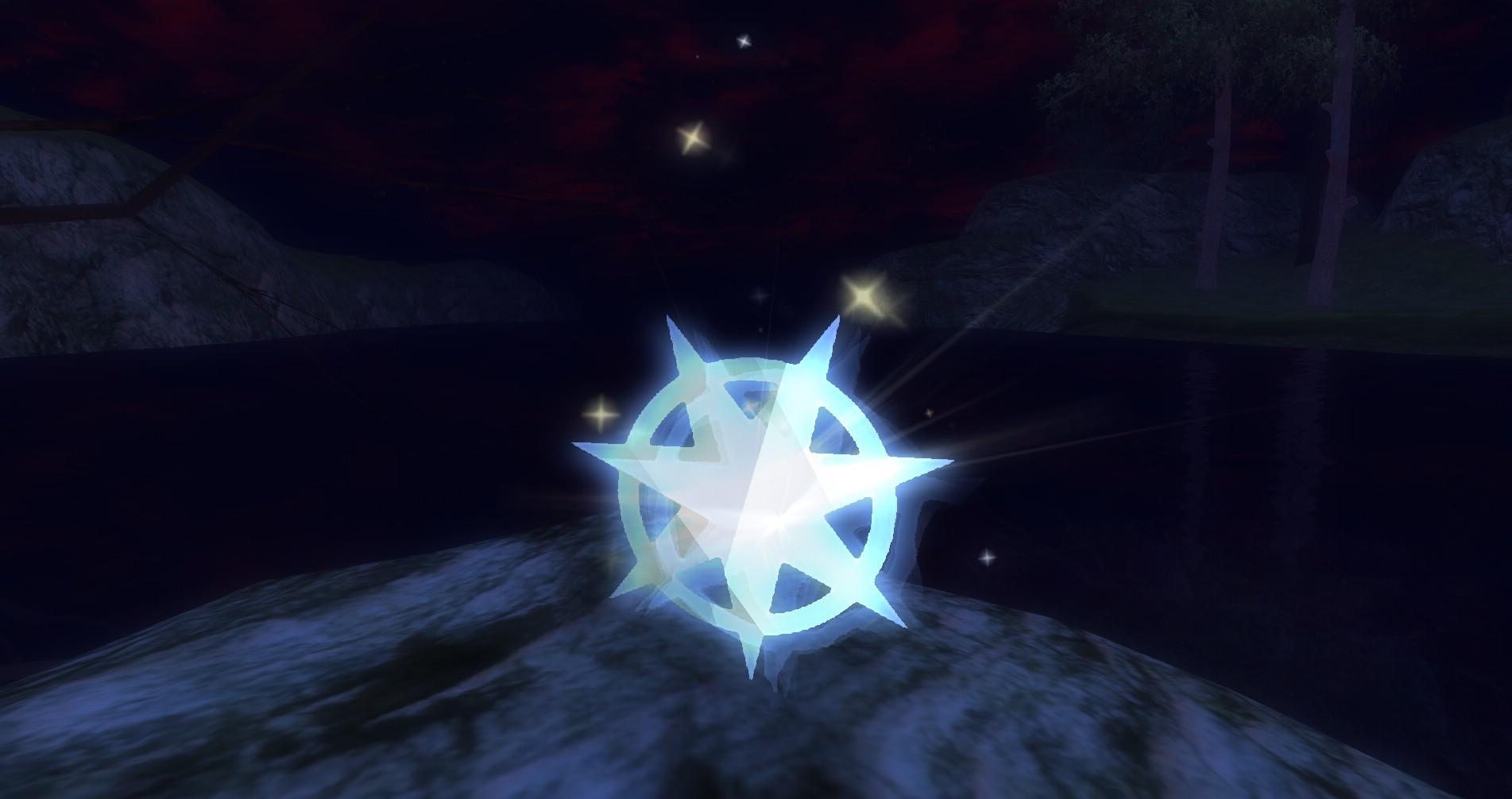 ddmsrealm-ddo-the-kings-forest-elminster-message