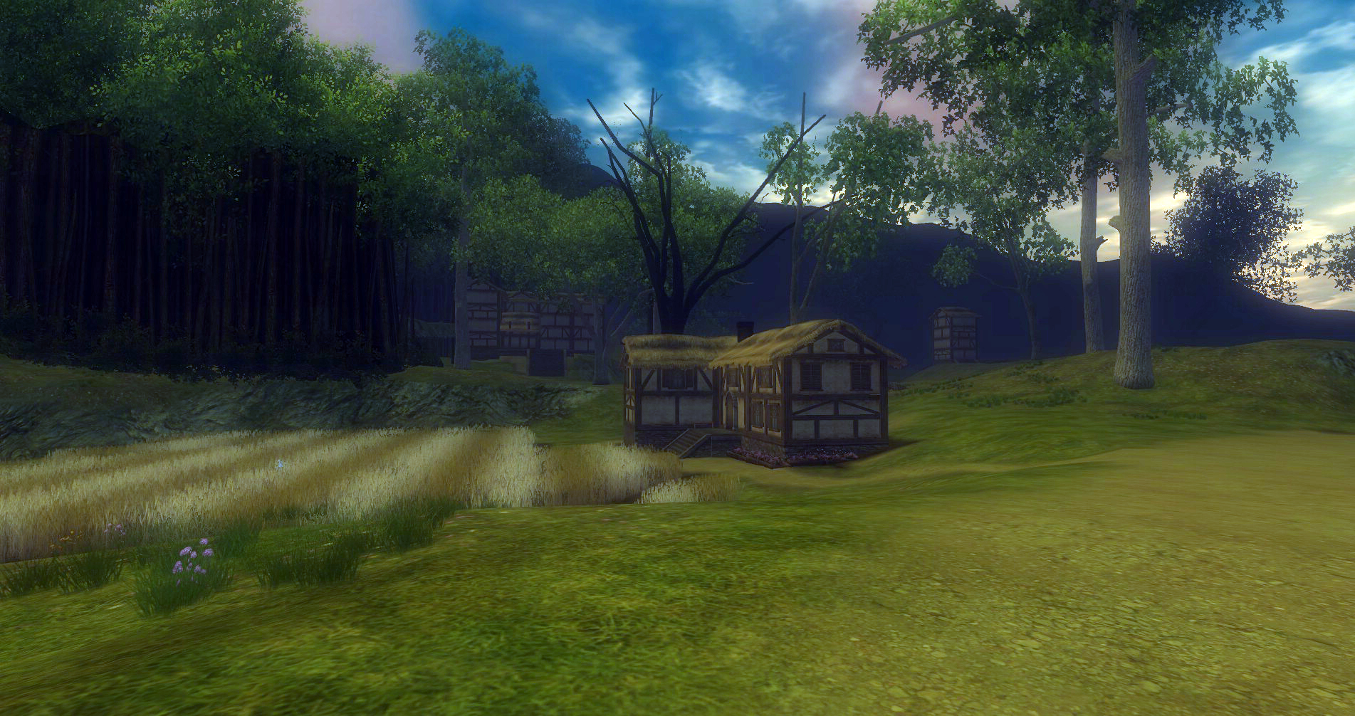 ddmsrealm-ddo-the-kings-forest-farm