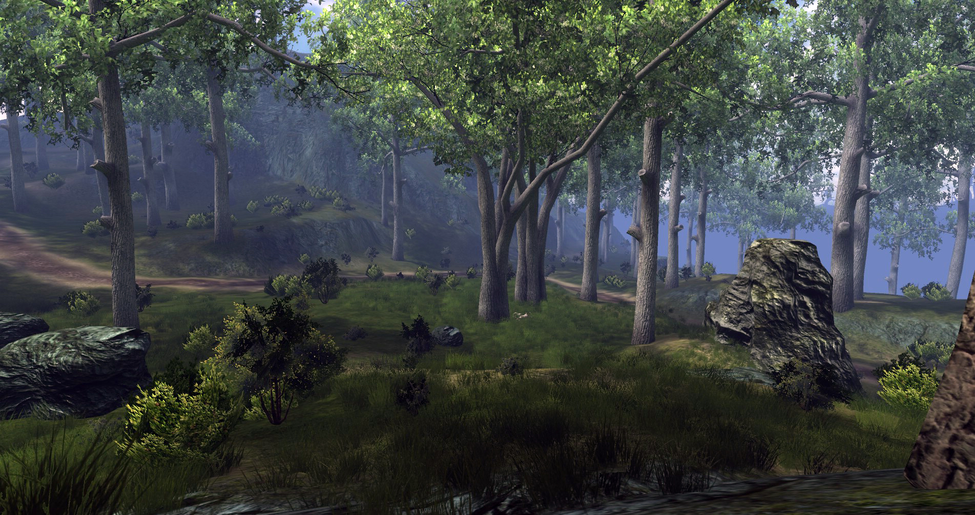 ddmsrealm-ddo-the-kings-forest-hill-of-trees