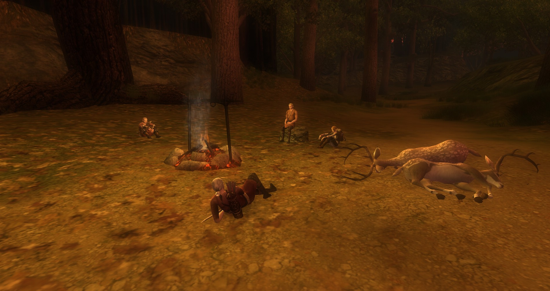 ddmsrealm-ddo-the-kings-forest-hunting-party