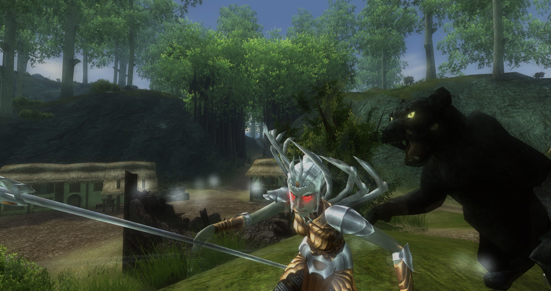 ddmsrealm-ddo-the-kings-forest-named-priestess