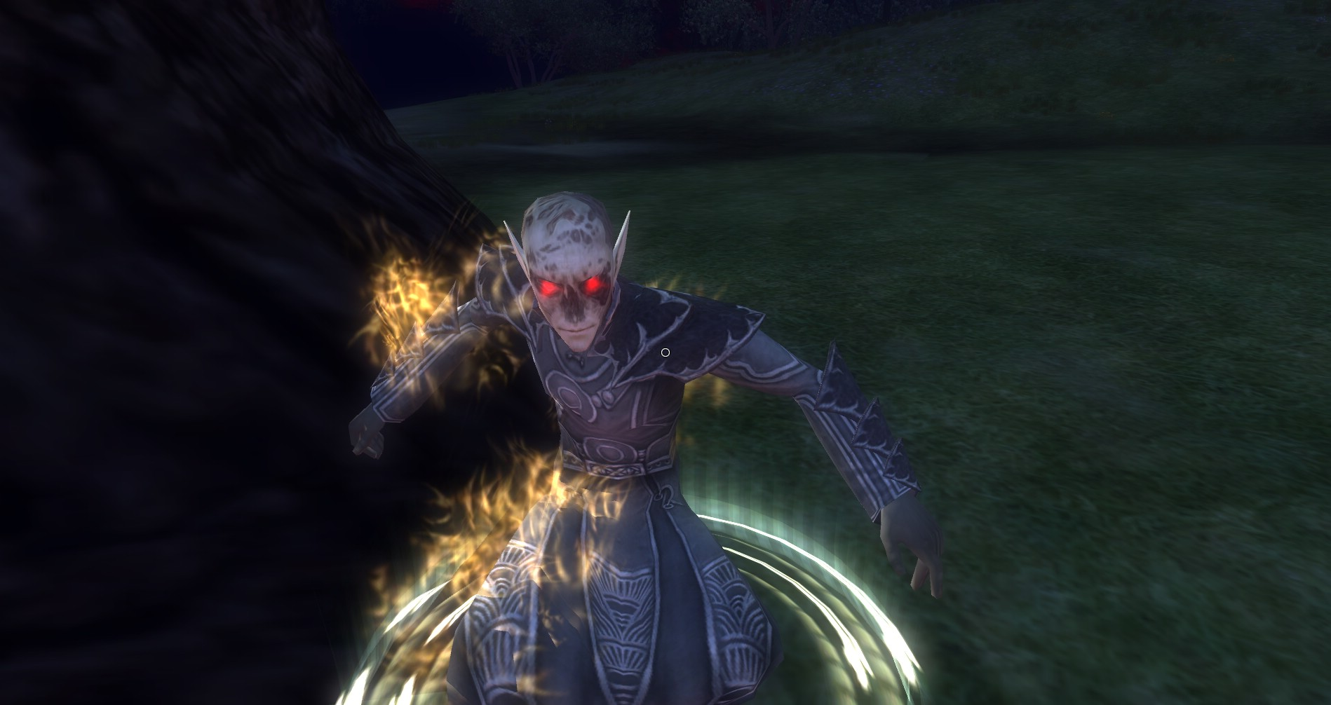 ddmsrealm-ddo-the-kings-forest-necro