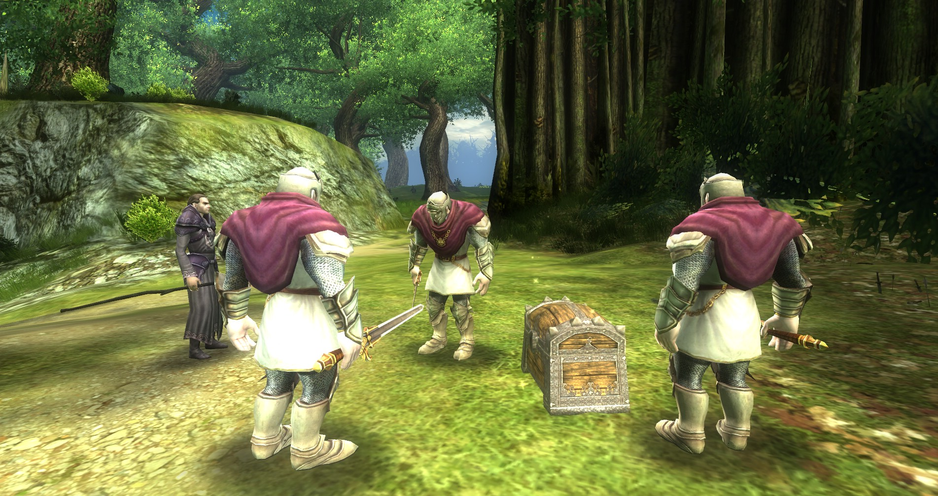 ddmsrealm-ddo-the-kings-forest-slave-knights-challenge
