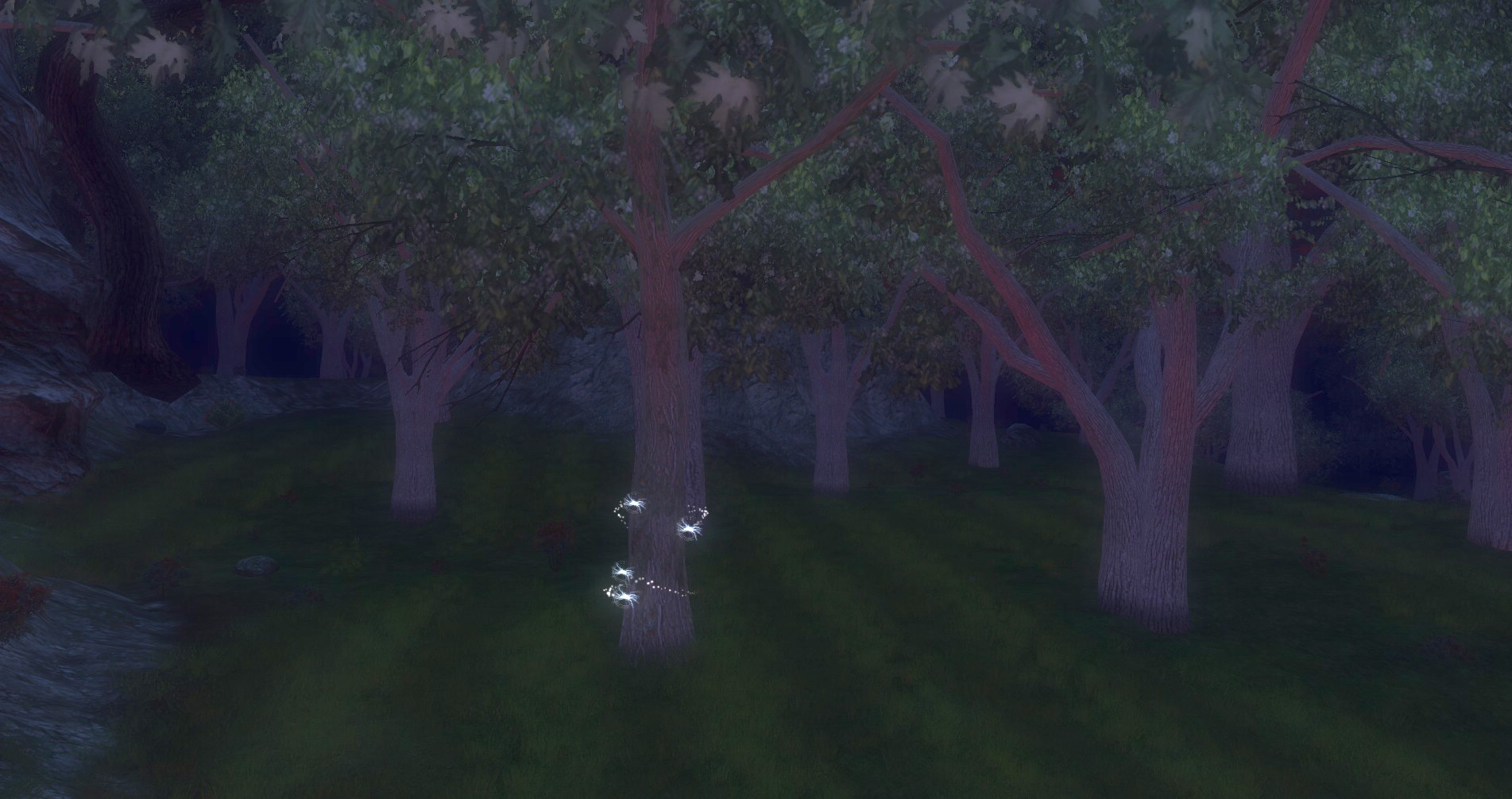 ddmsrealm-ddo-the-kings-forest-sparkly-trees-not-natural