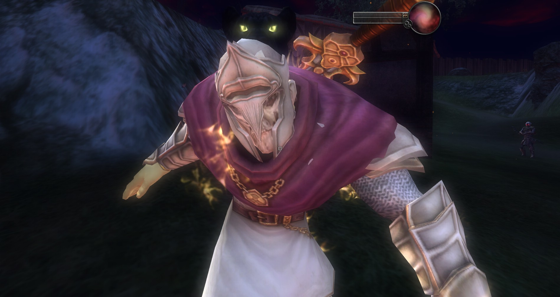 ddmsrealm-ddo-the-kings-forest-ugly-undead