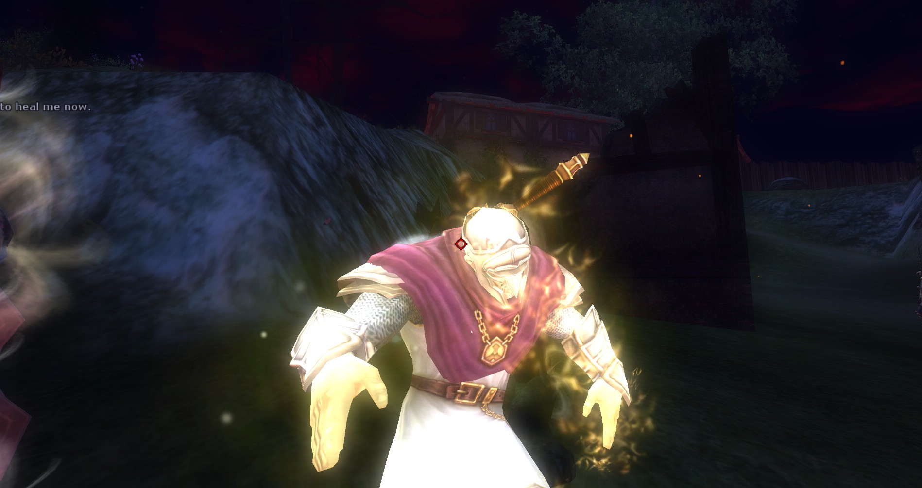 ddmsrealm-ddo-the-kings-forest-undead-backhand