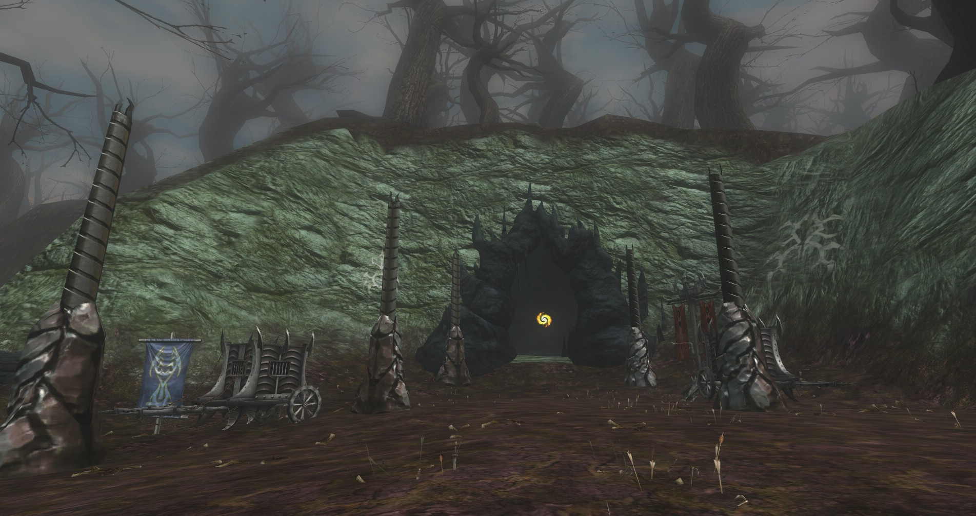 ddmsrealm-ddo-the-kings-forest-underdark-entrance