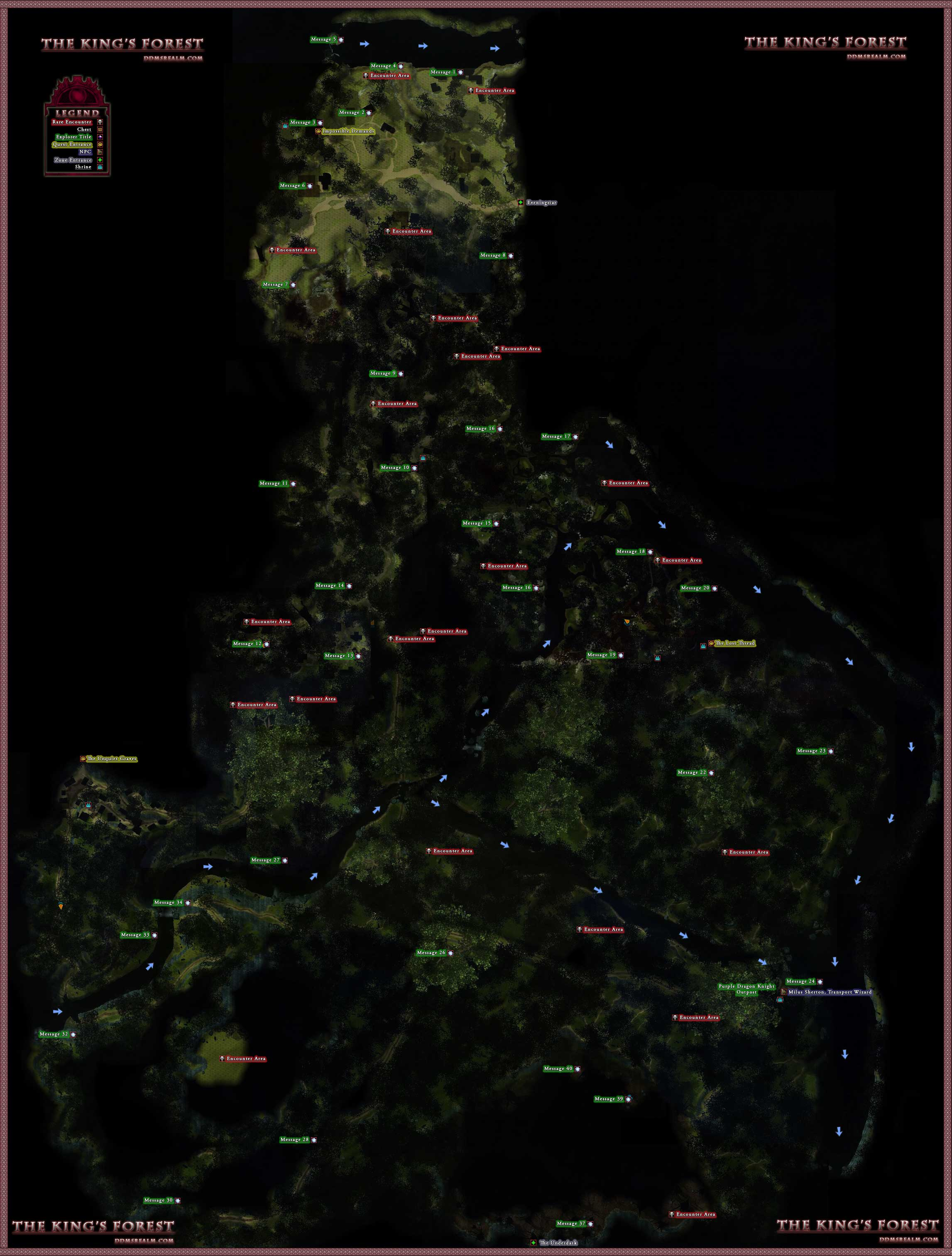 the-kings-forest-wilderness-map-dungeons-and-dragons-online